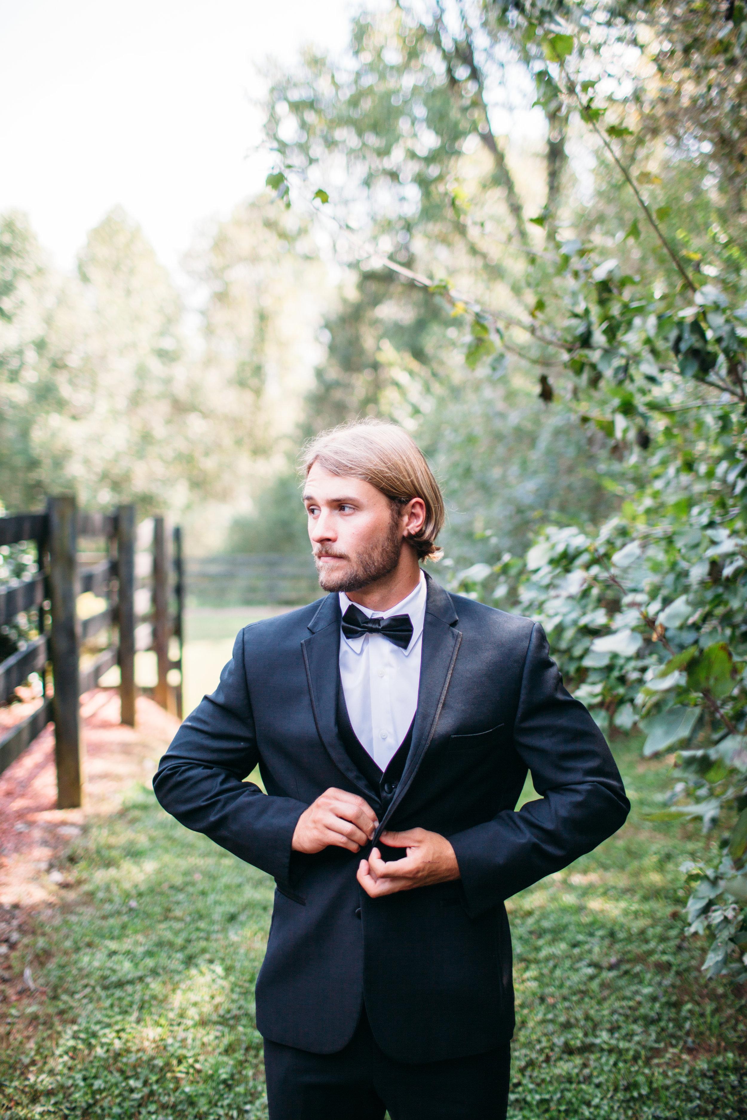A & C Wedding-48.jpg
