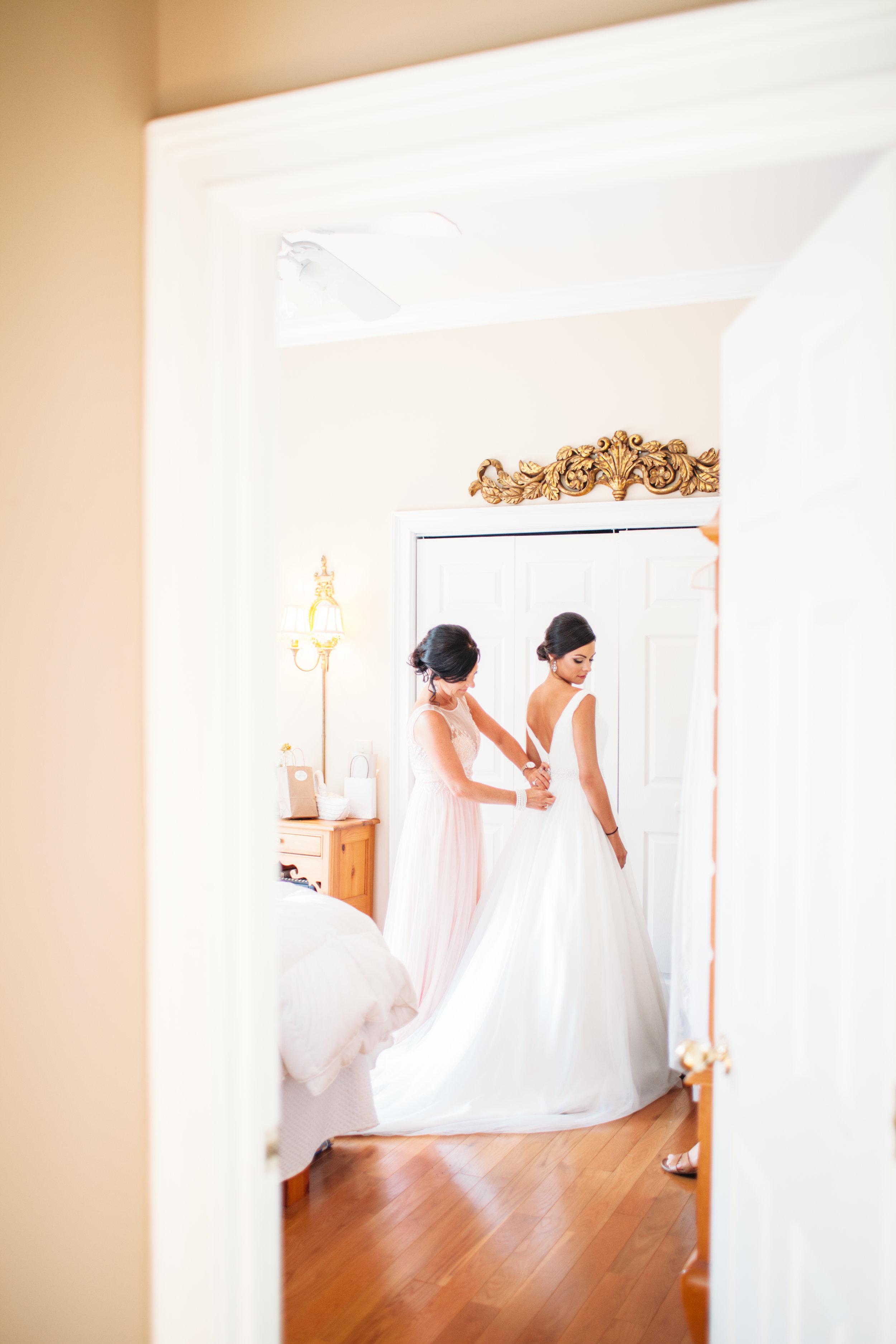 A & C Wedding-160.jpg