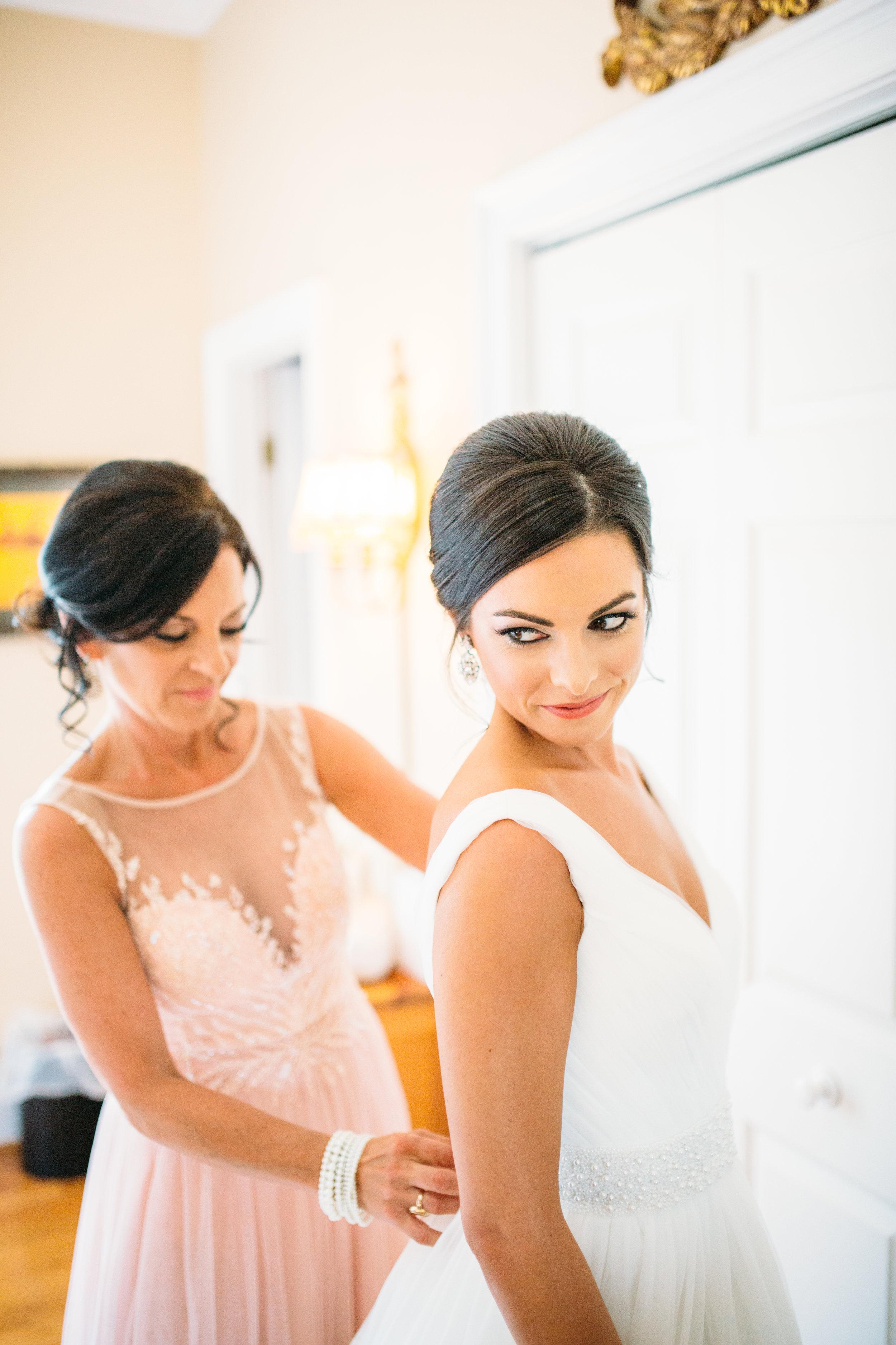 A & C Wedding-162.jpg
