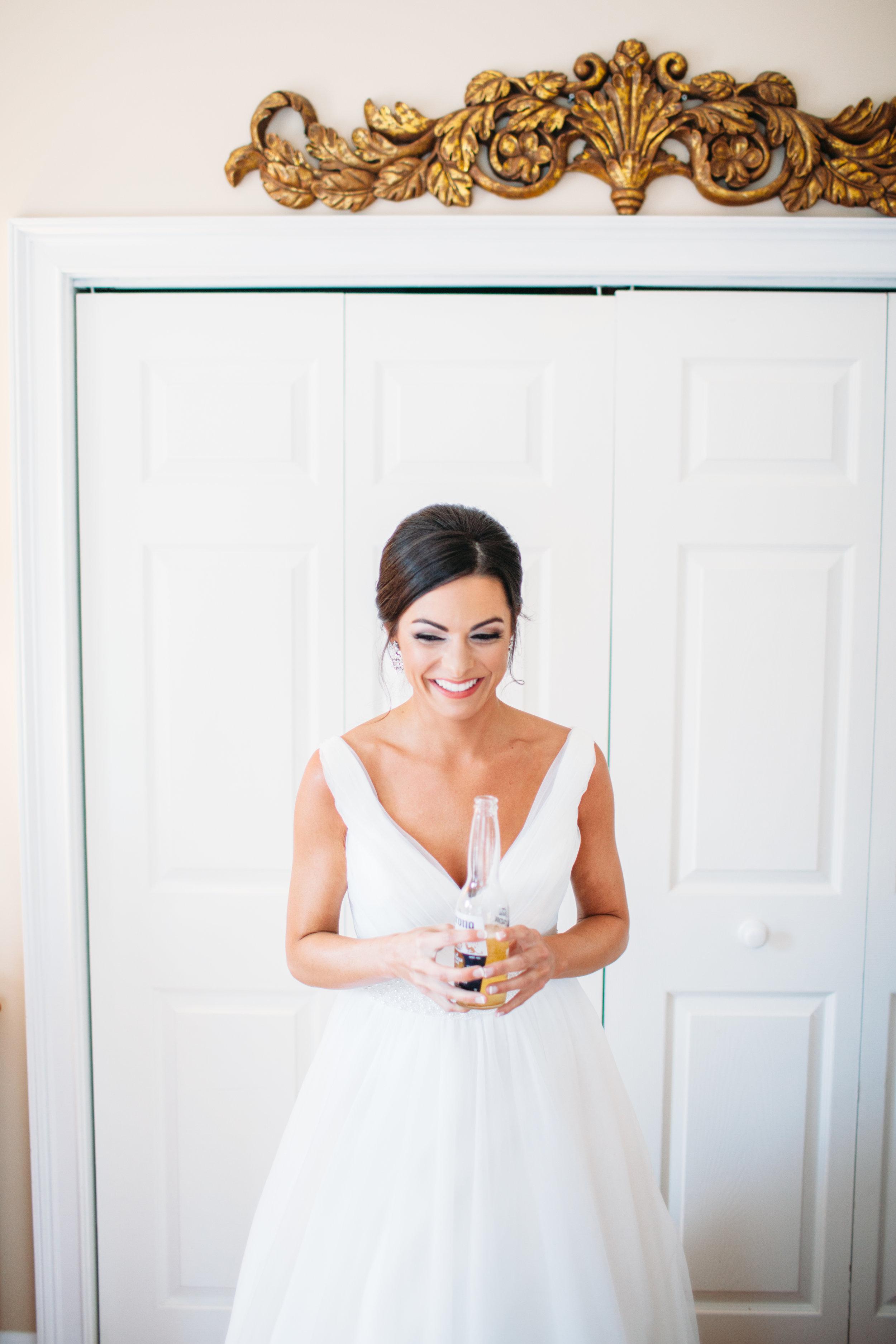 A & C Wedding-178.jpg