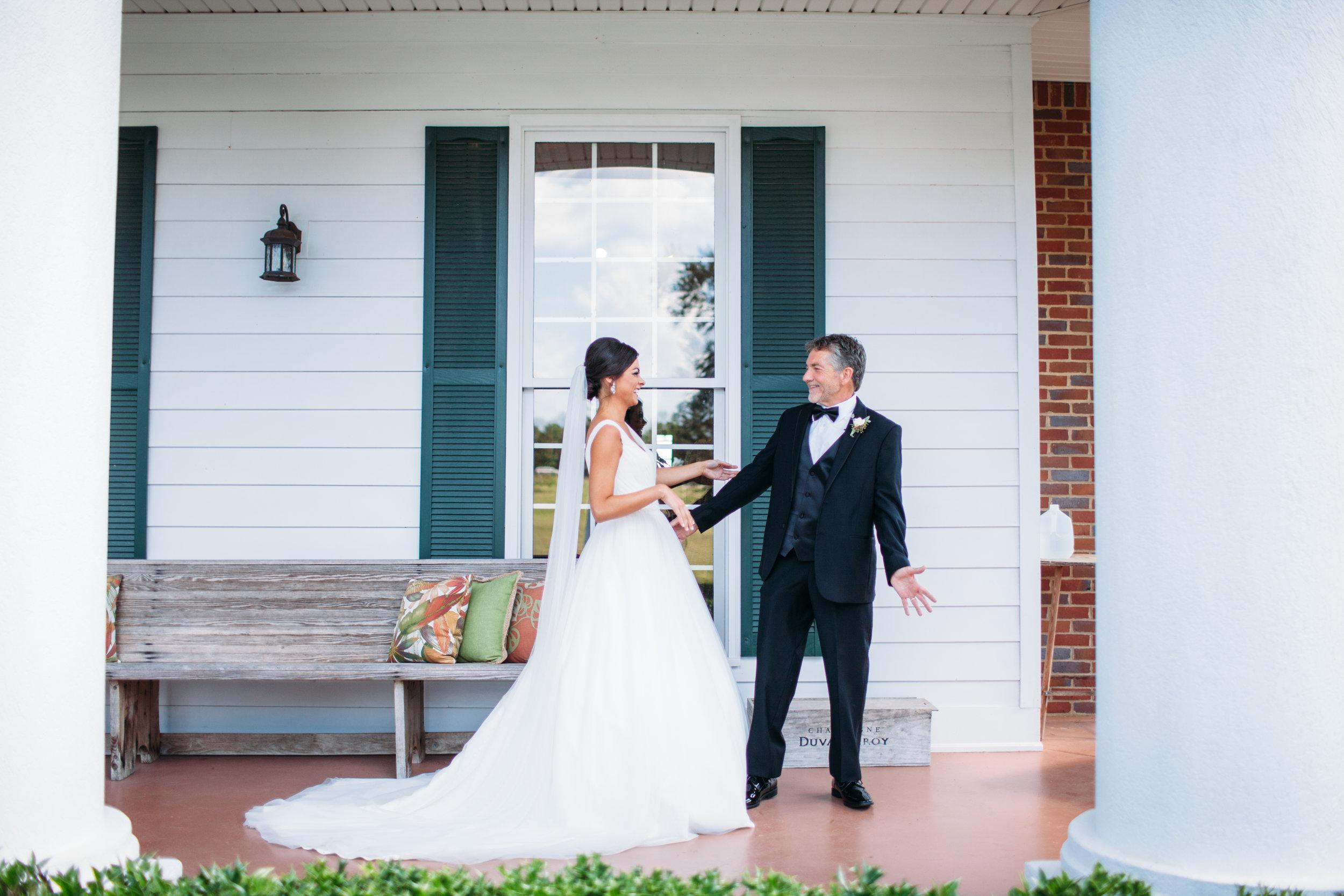 A & C Wedding-188.jpg