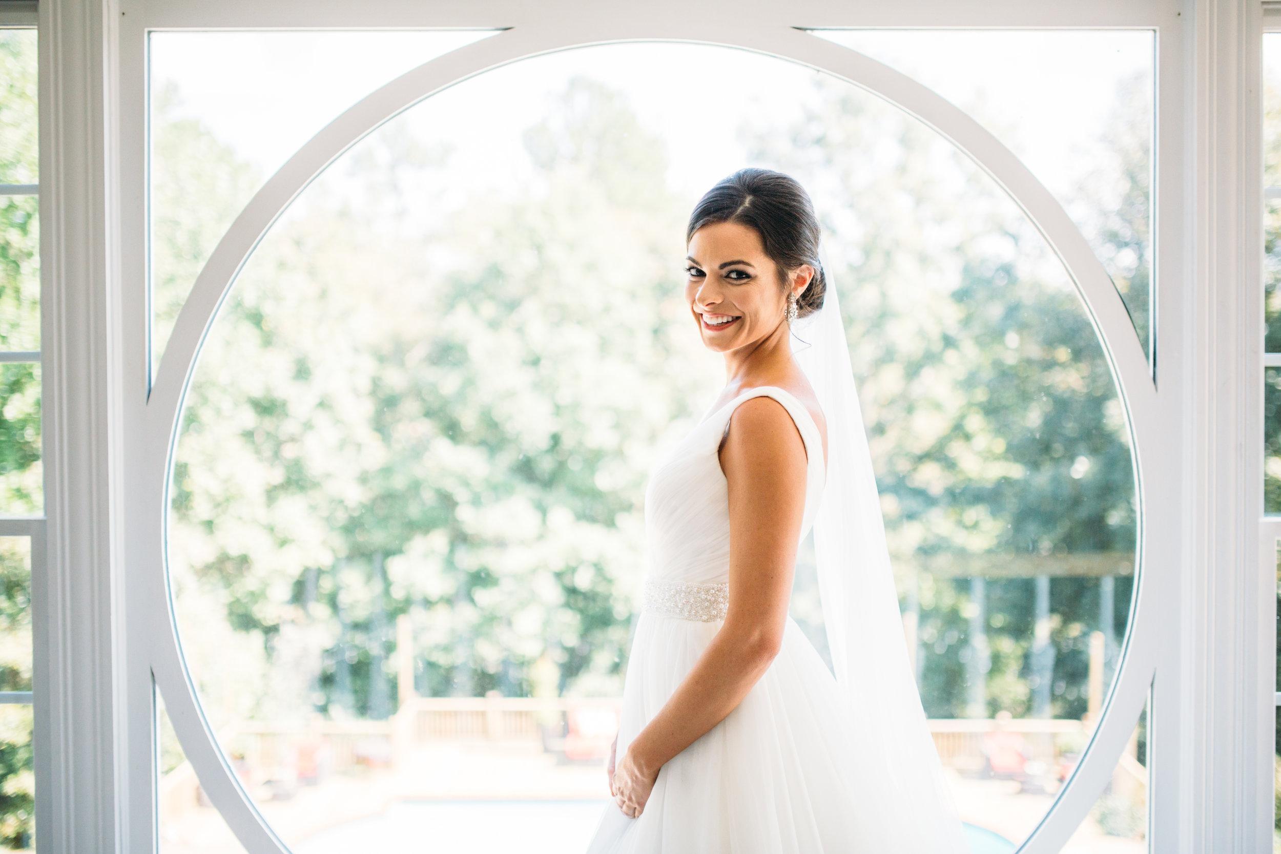 A & C Wedding-210.jpg