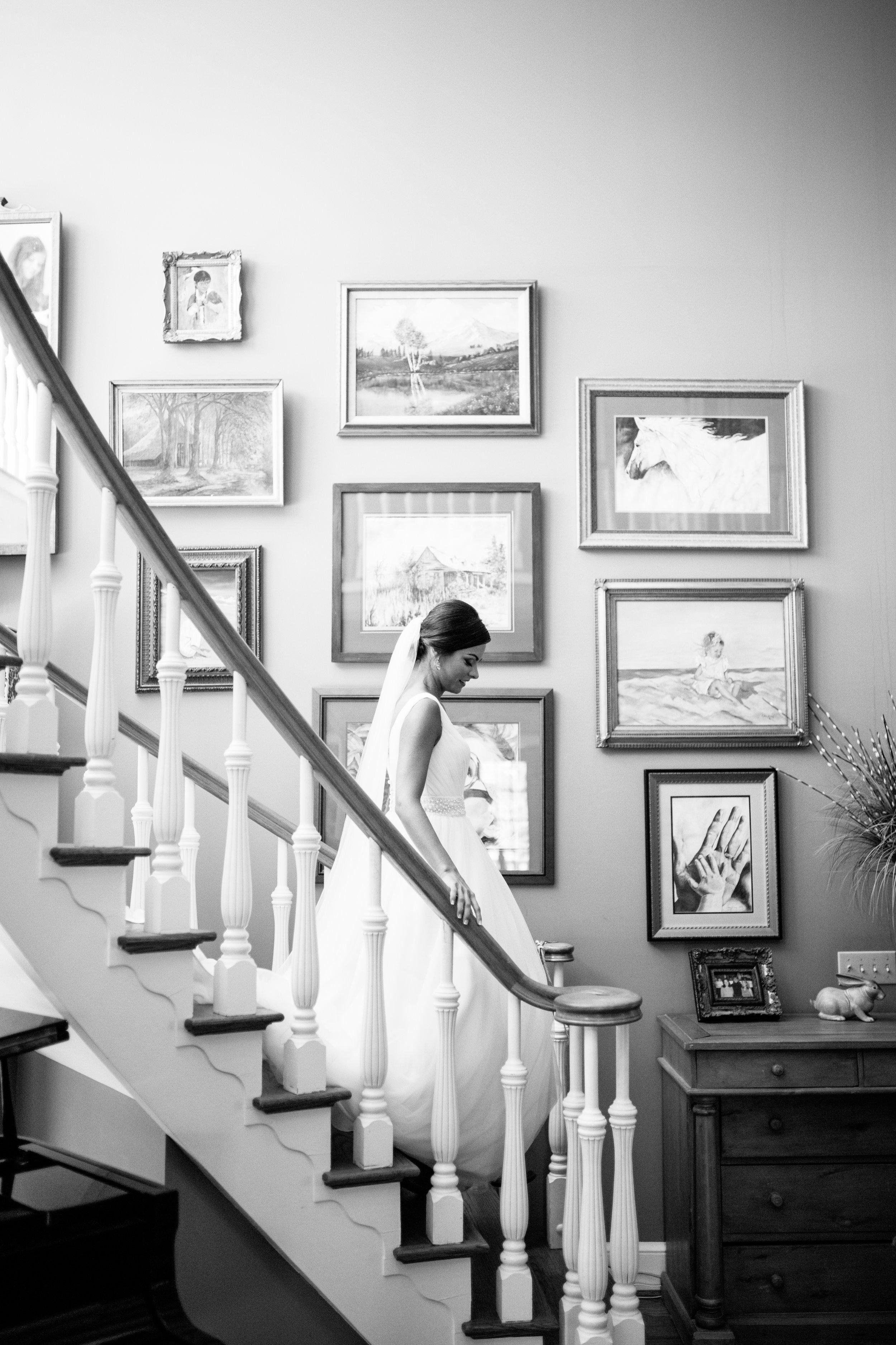 A & C Wedding-217.jpg