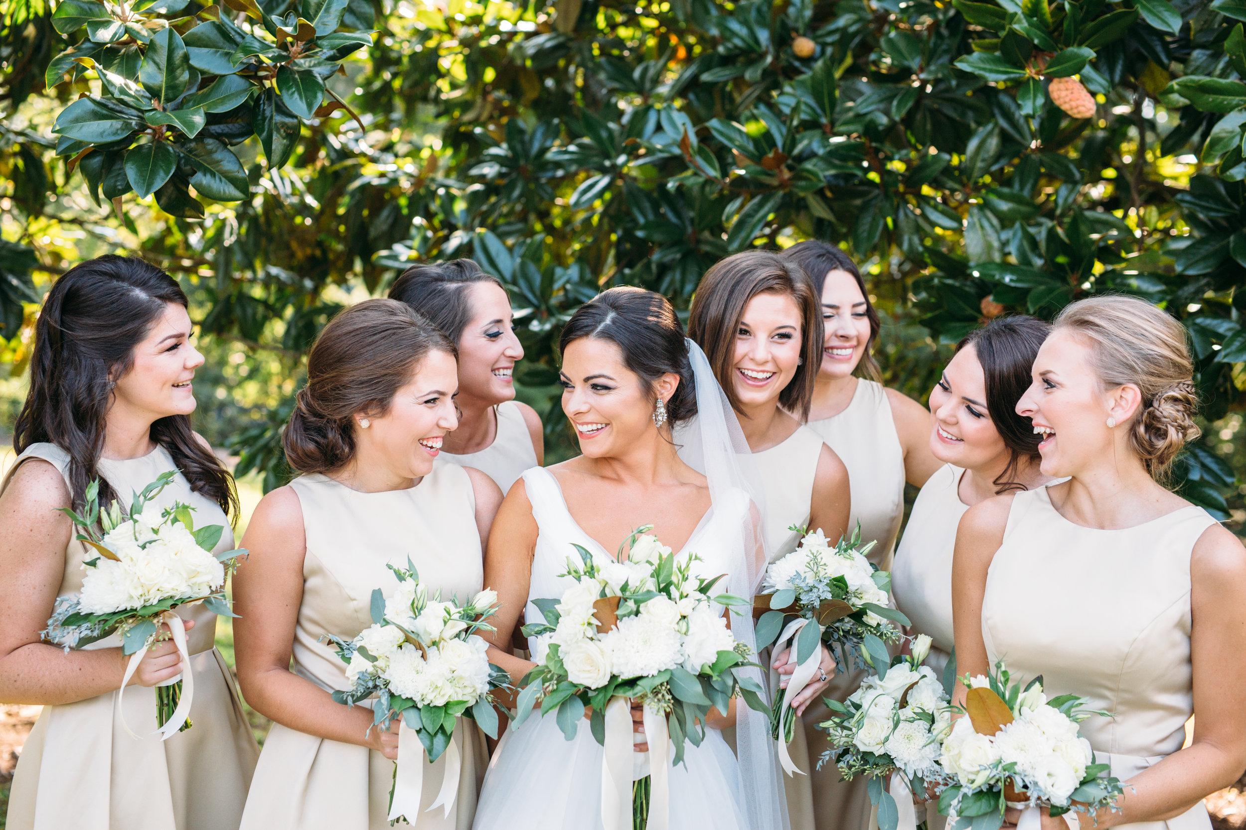 A & C Wedding-245.jpg