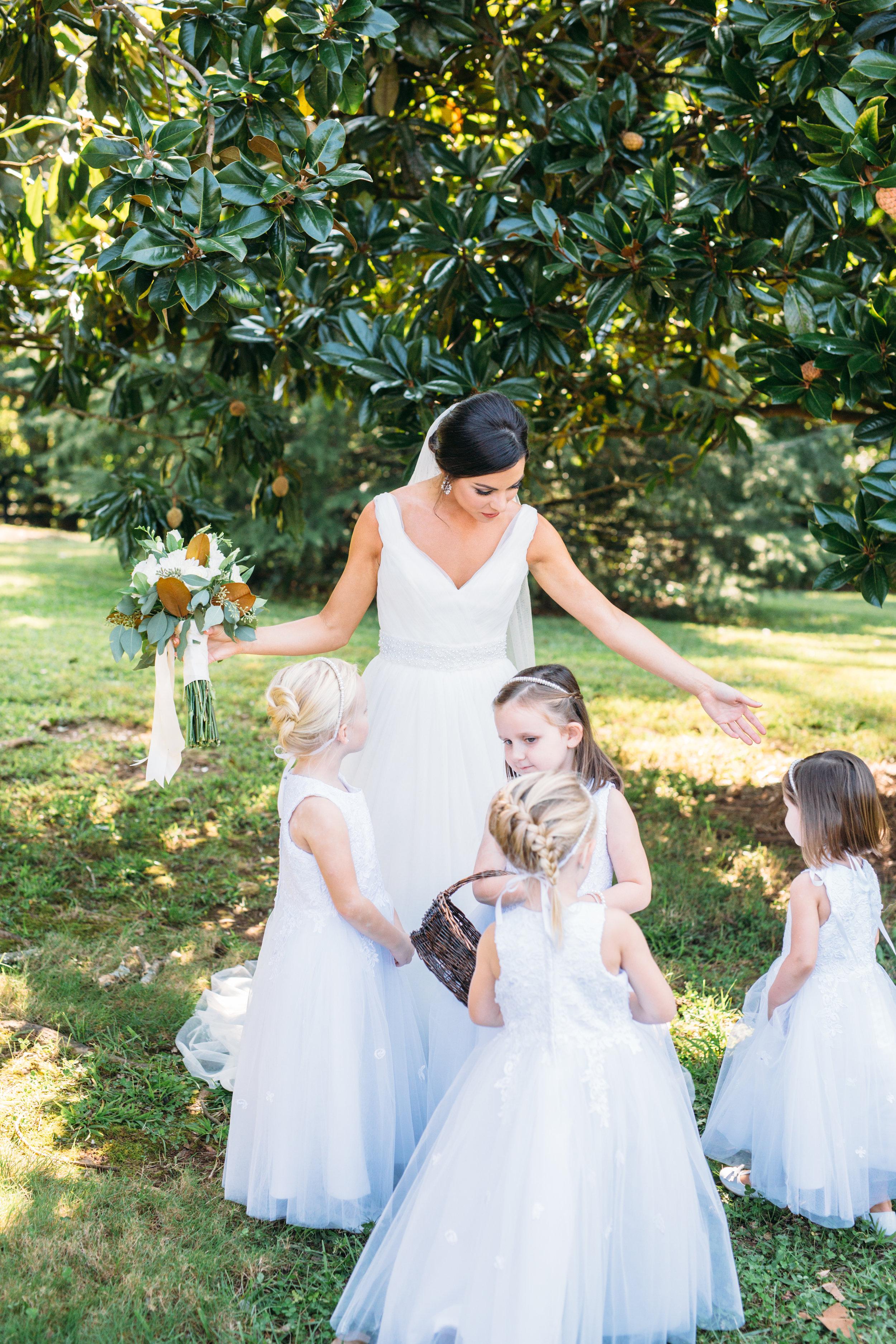 A & C Wedding-270.jpg