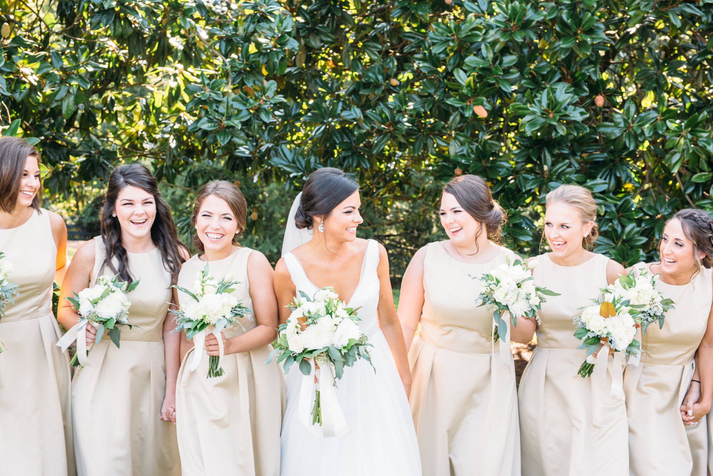 A & C Wedding-279.jpg