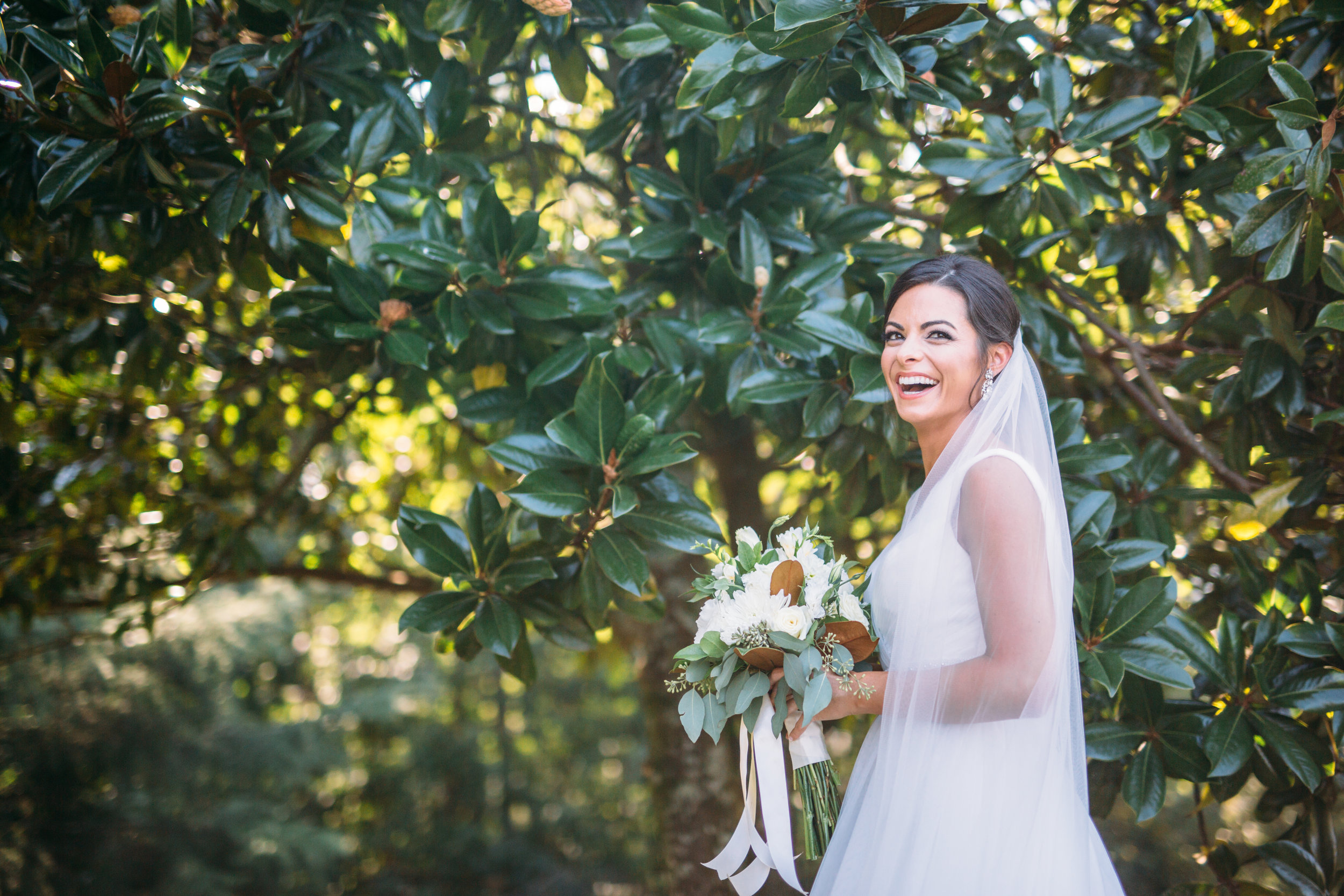 A & C Wedding-310.jpg