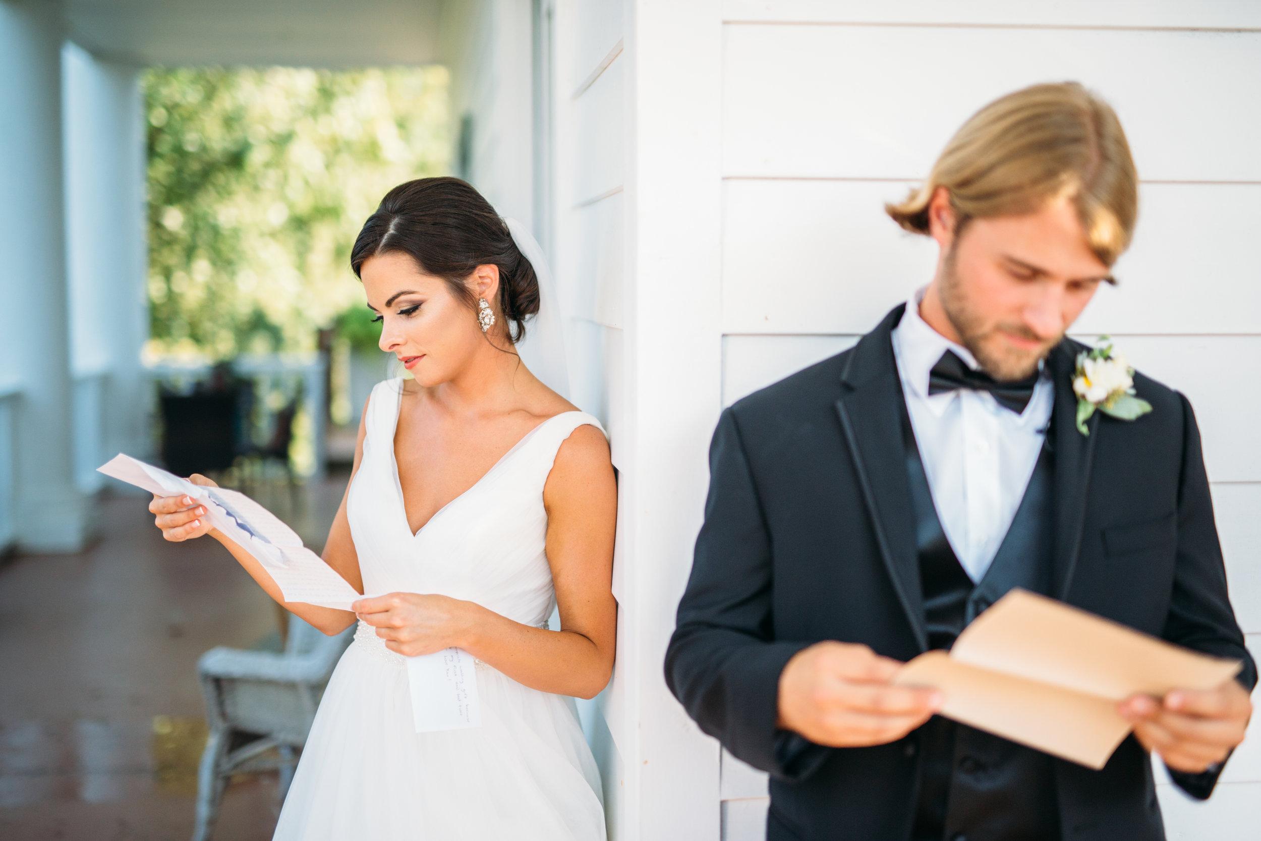 A & C Wedding-338.jpg