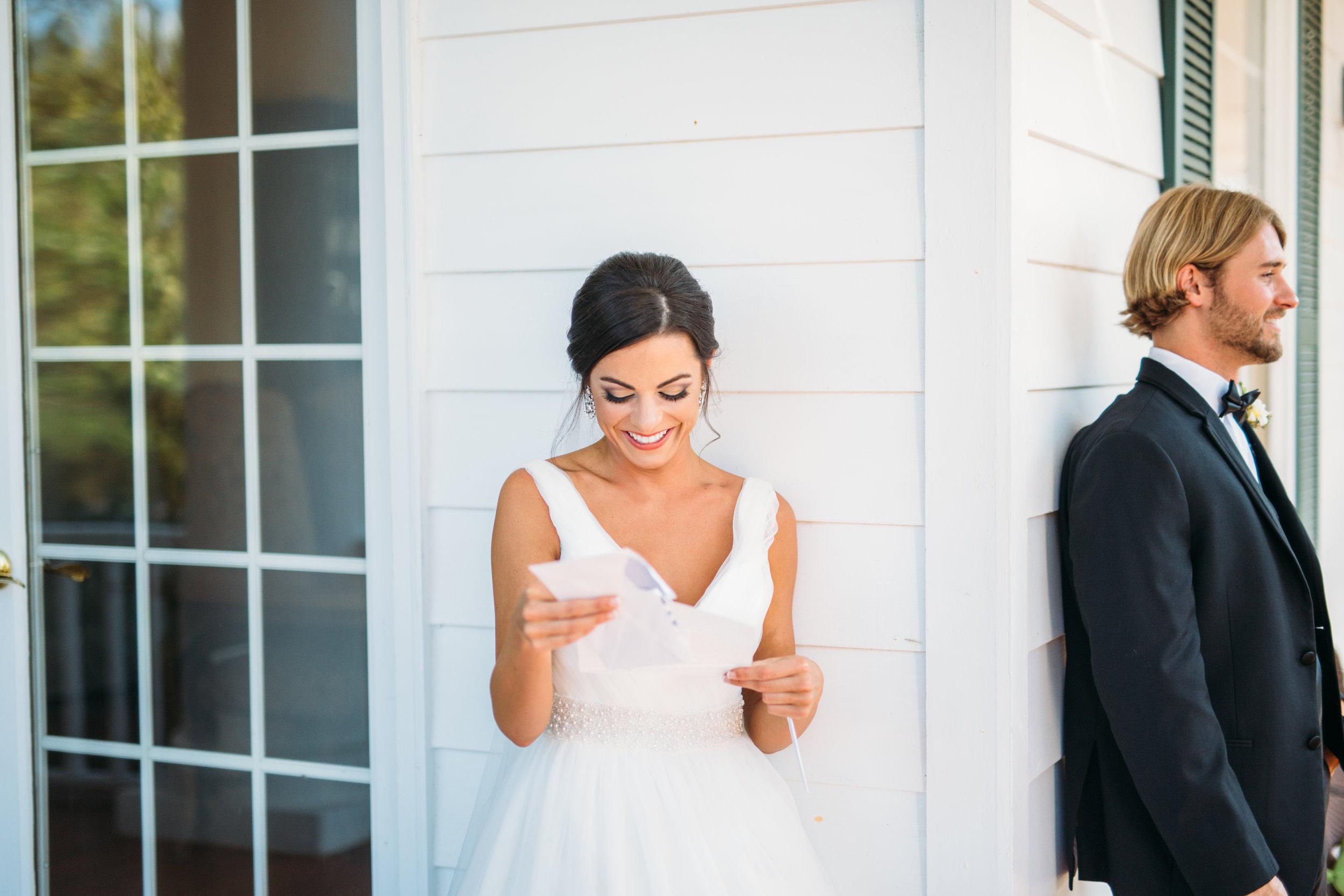 A & C Wedding-345.jpg