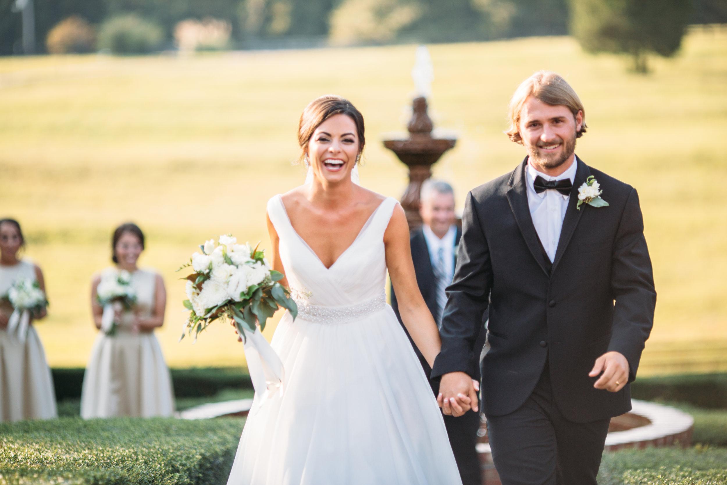 A & C Wedding-460.jpg