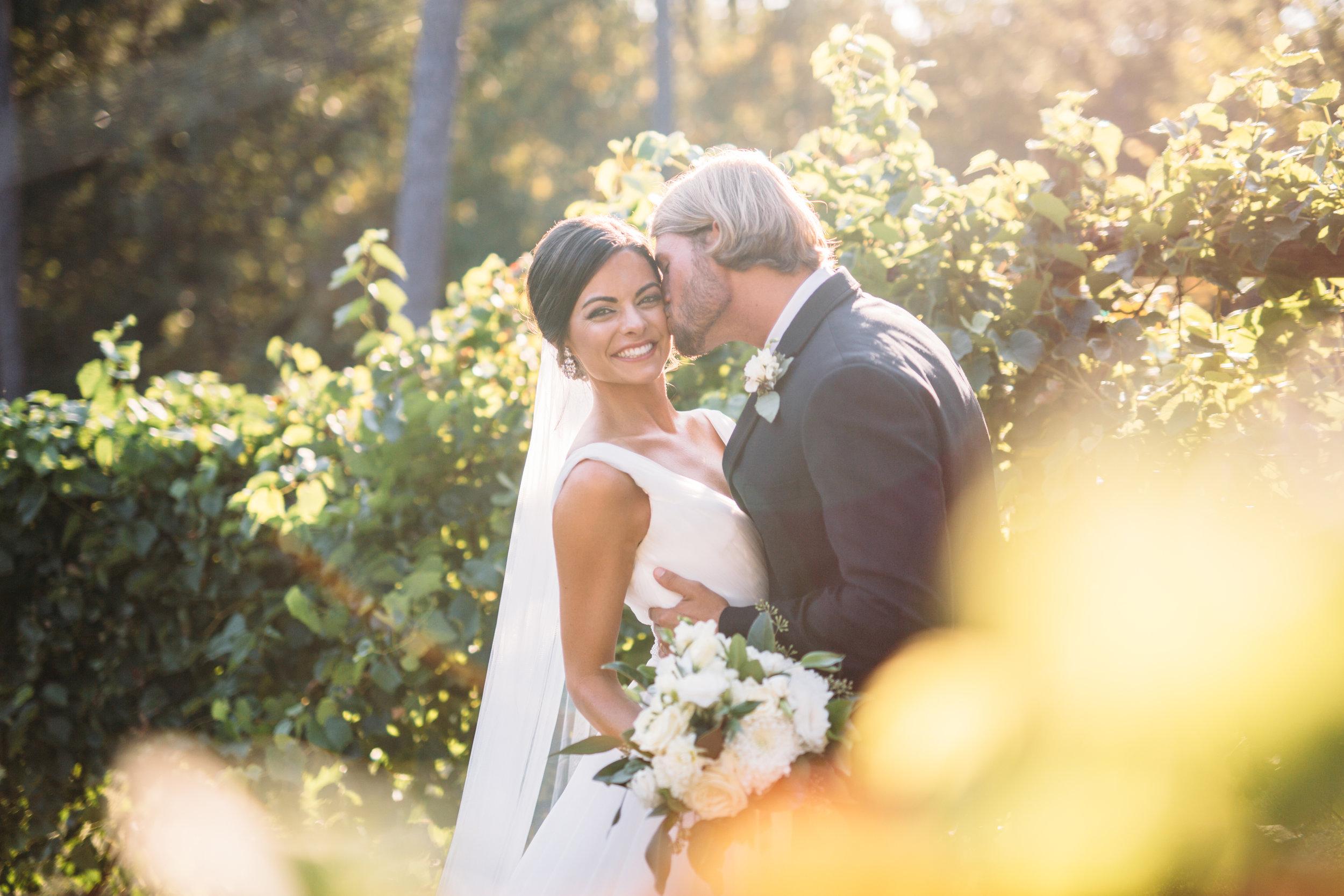 A & C Wedding-497.jpg
