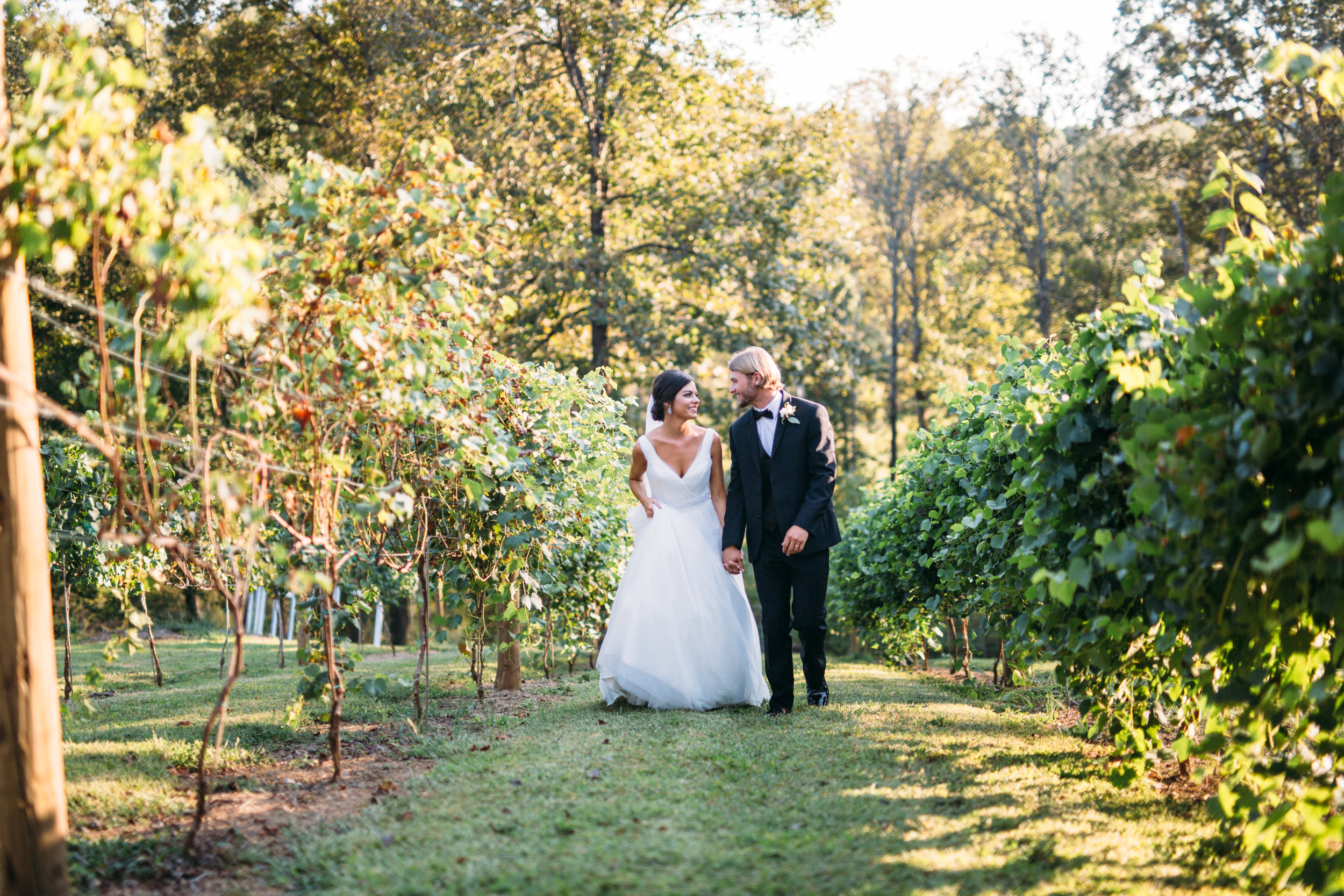 A & C Wedding-504.jpg