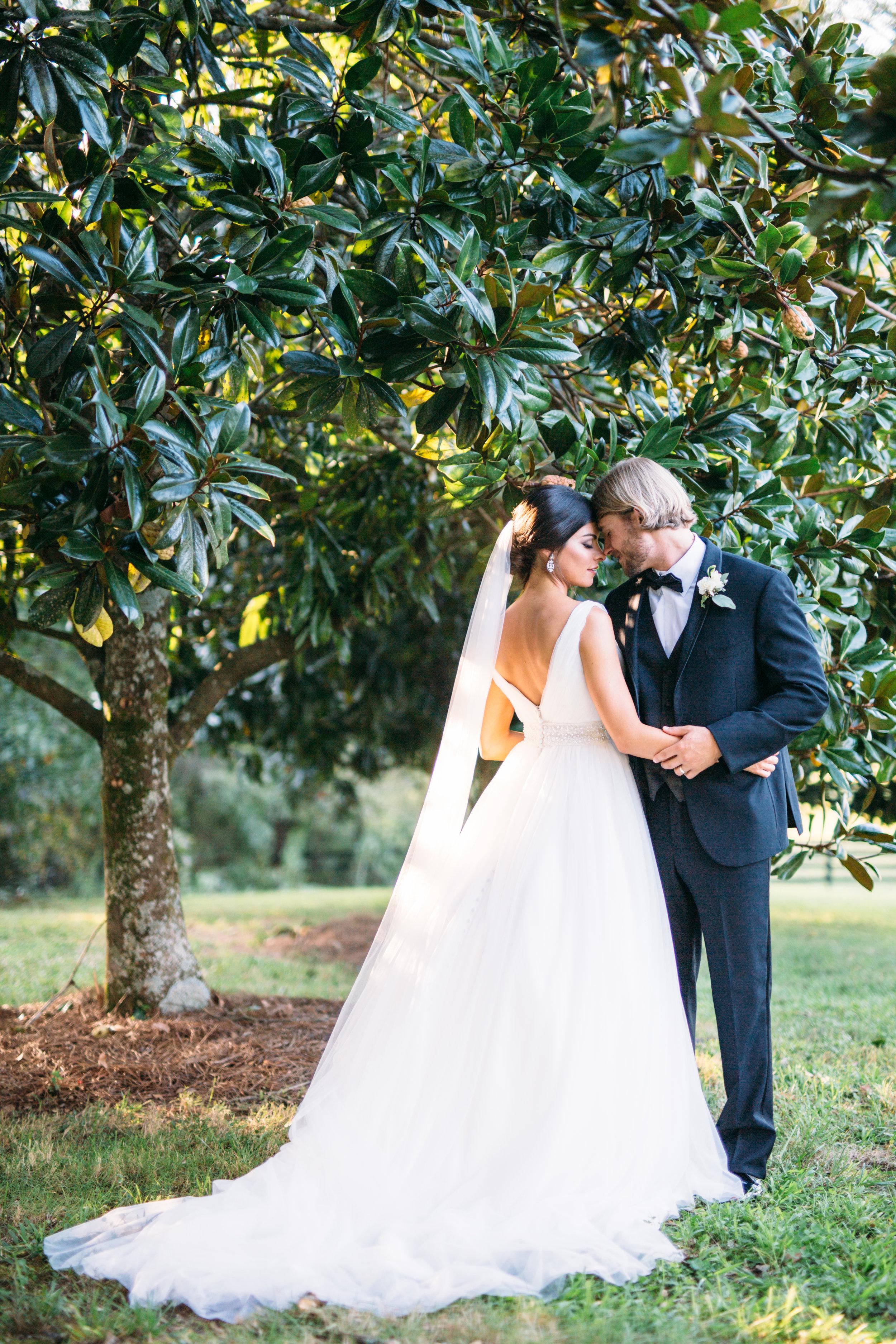 A & C Wedding-534.jpg