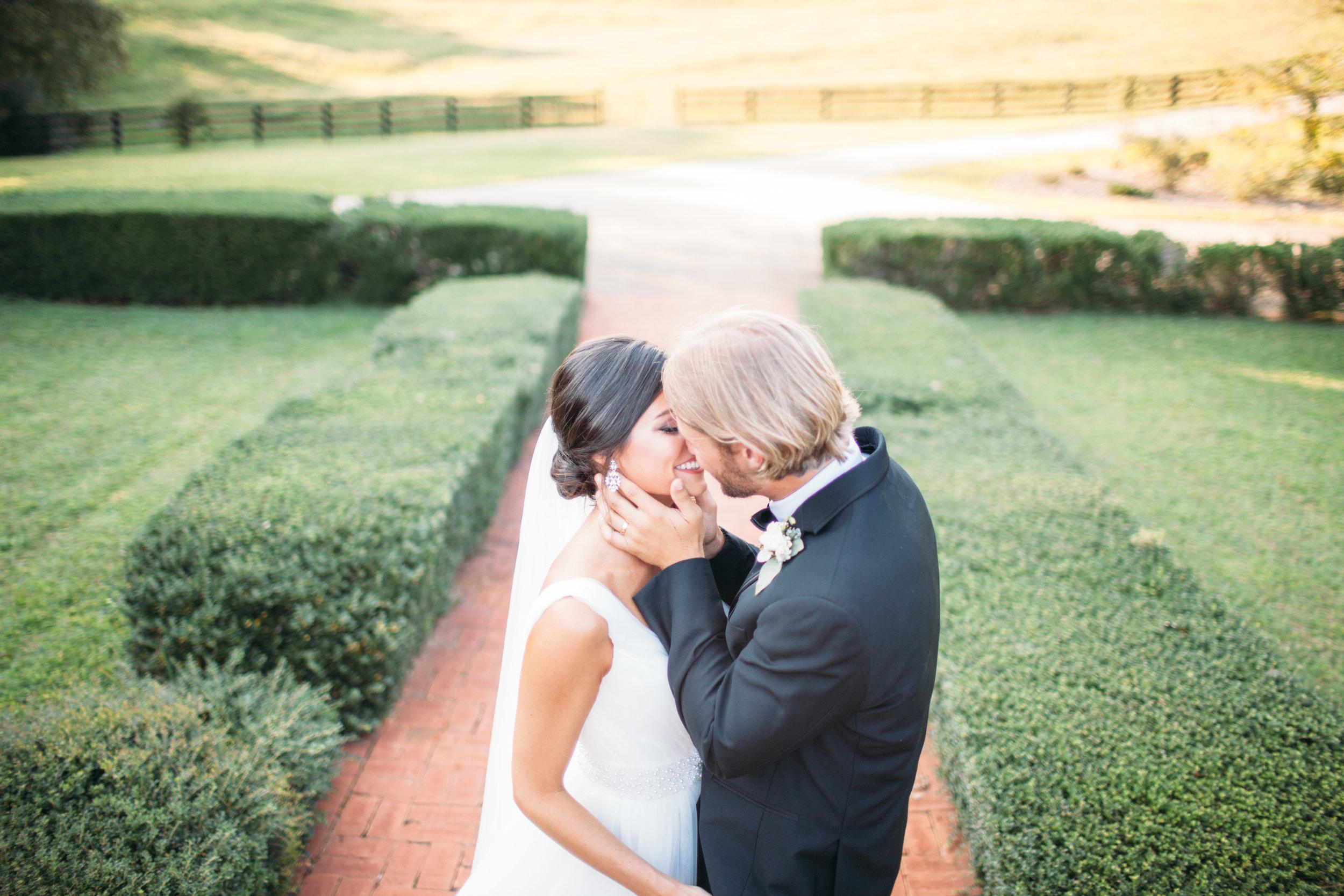 A & C Wedding-549.jpg