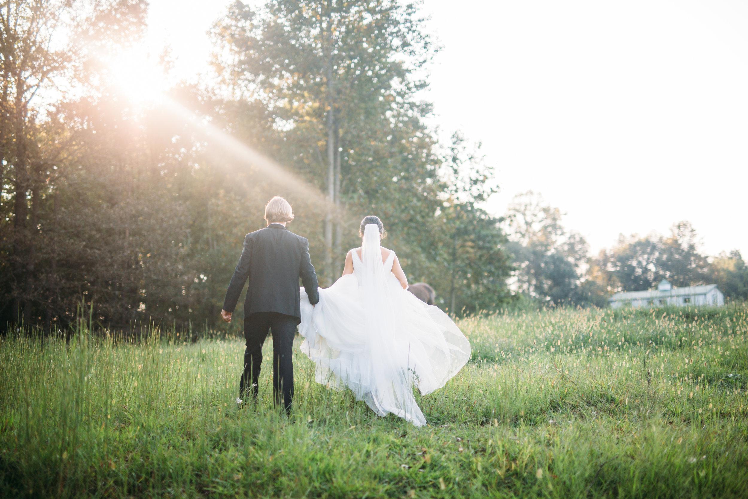 A & C Wedding-568.jpg