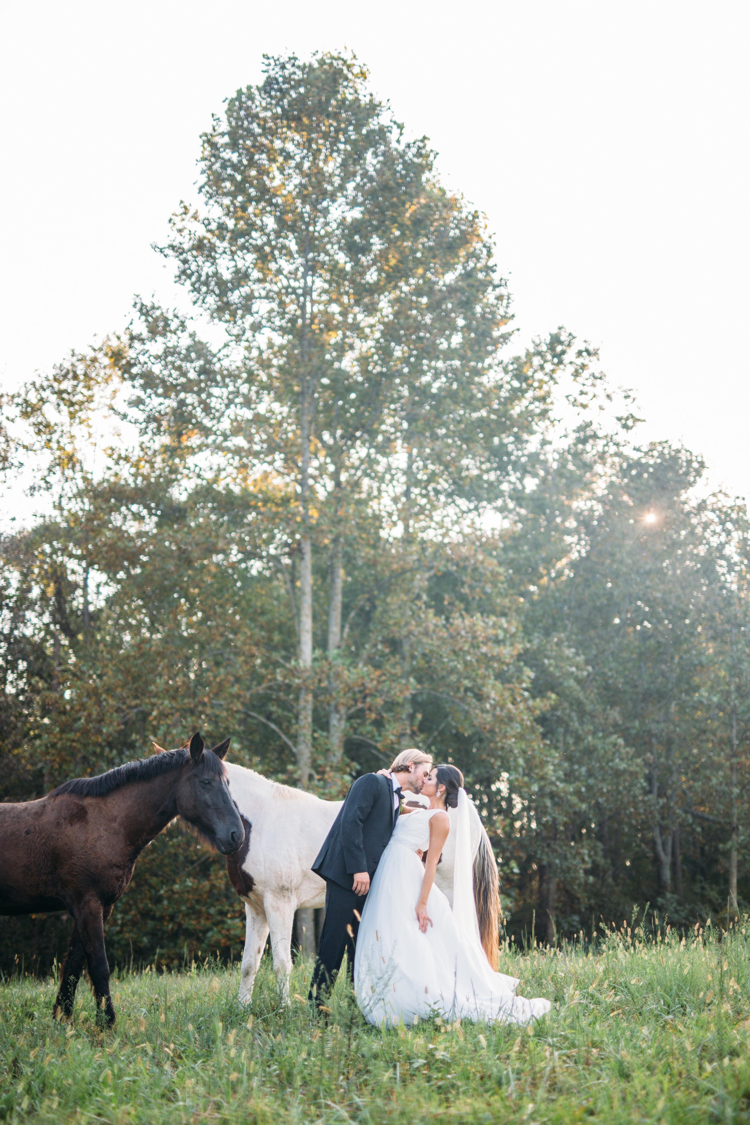 A & C Wedding-586.jpg