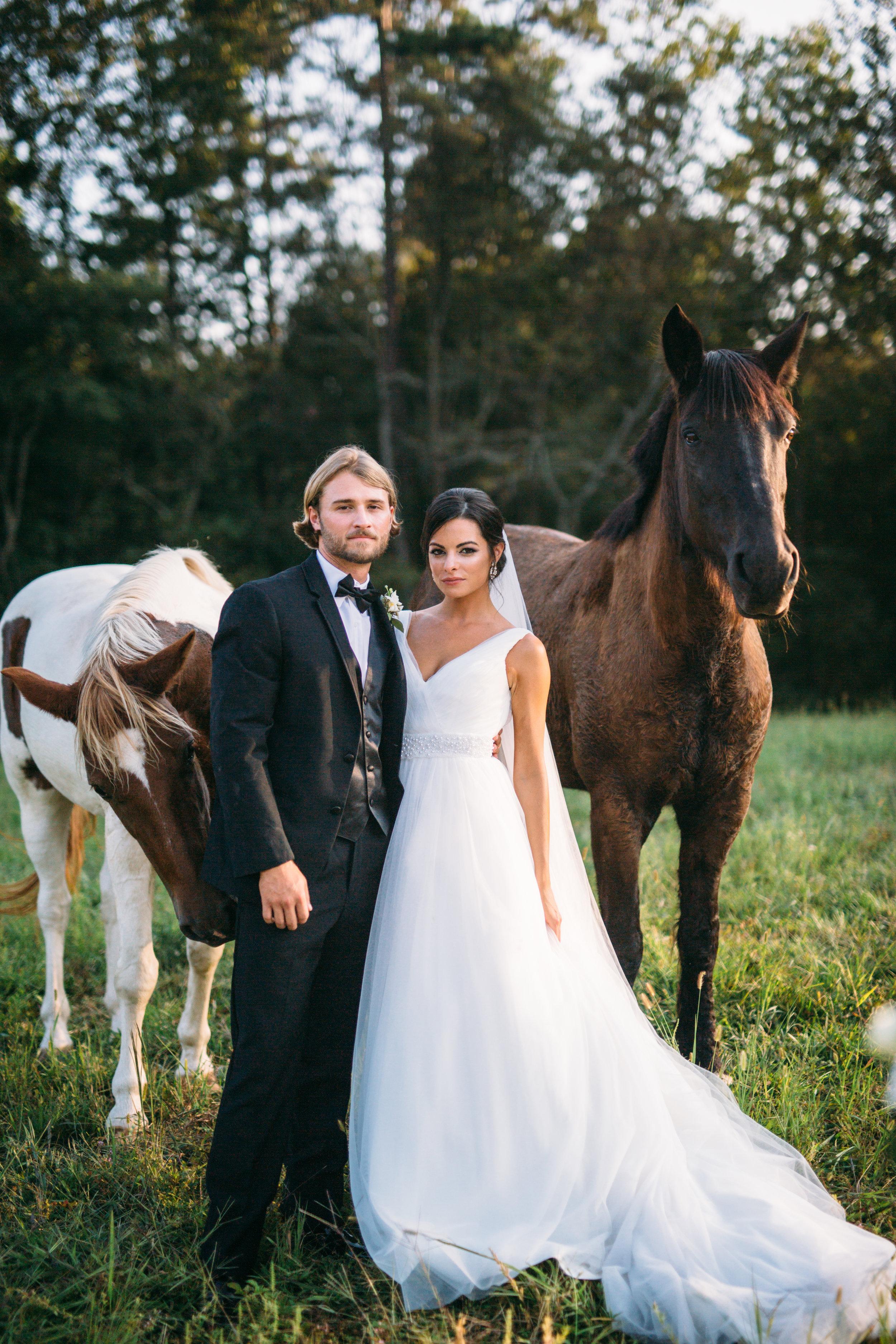 A & C Wedding-639.jpg
