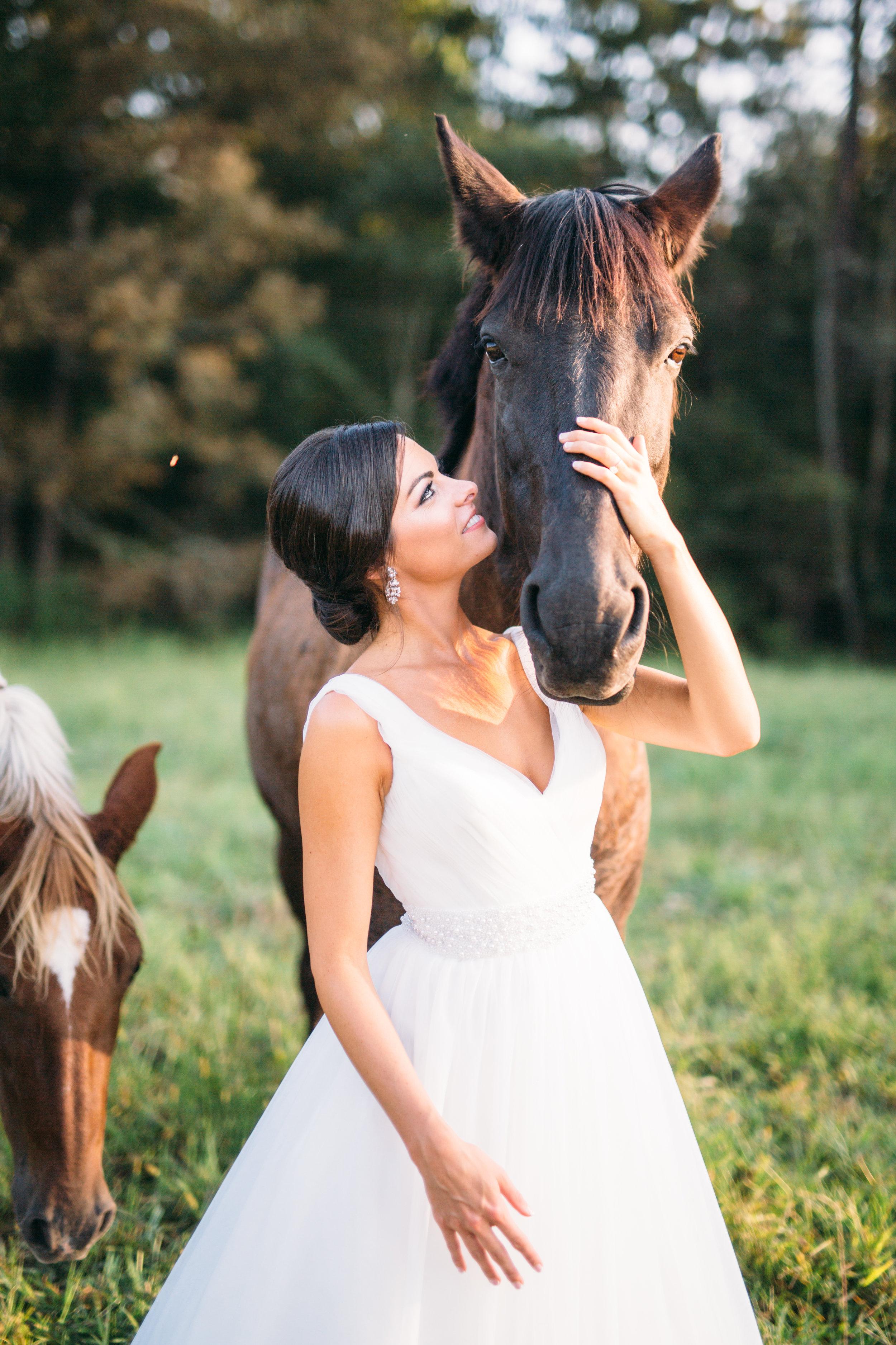 A & C Wedding-654.jpg