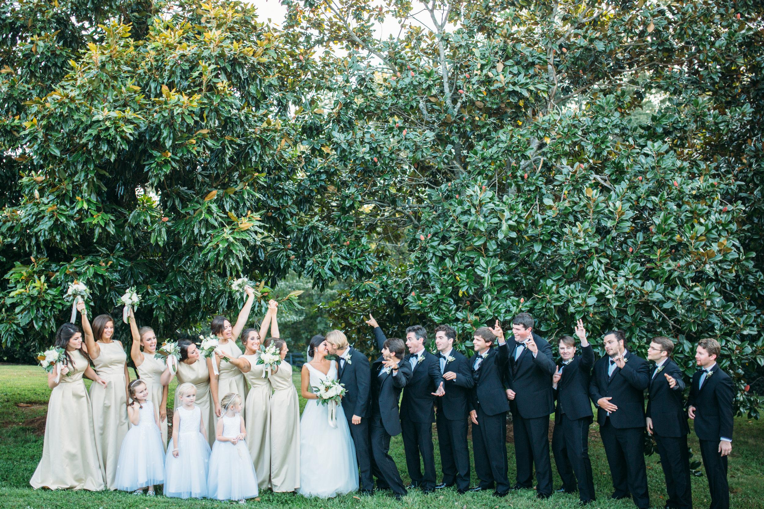 A & C Wedding-680.jpg