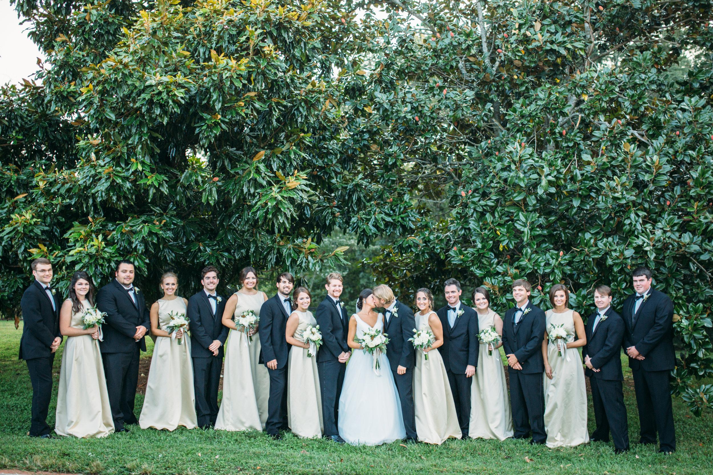 A & C Wedding-683.jpg
