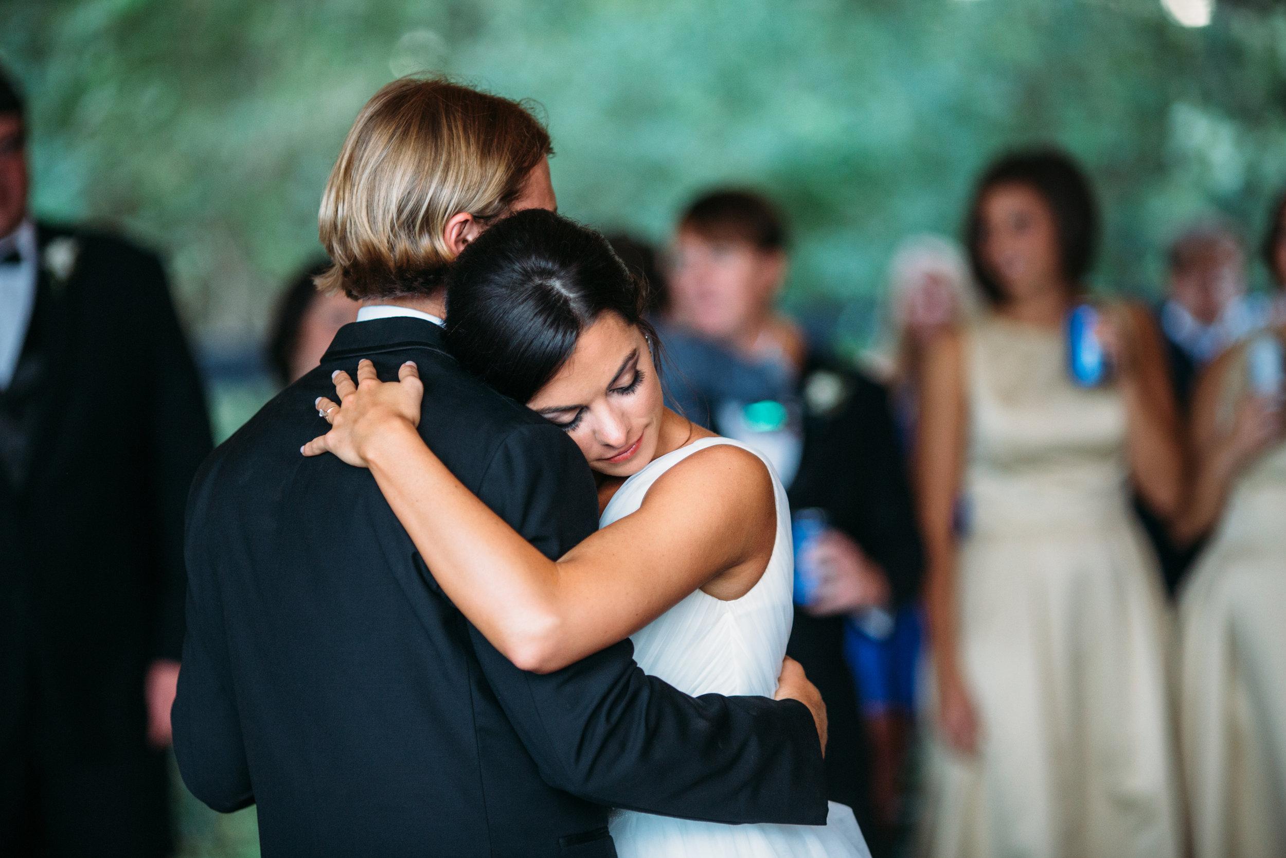 A & C Wedding-745.jpg