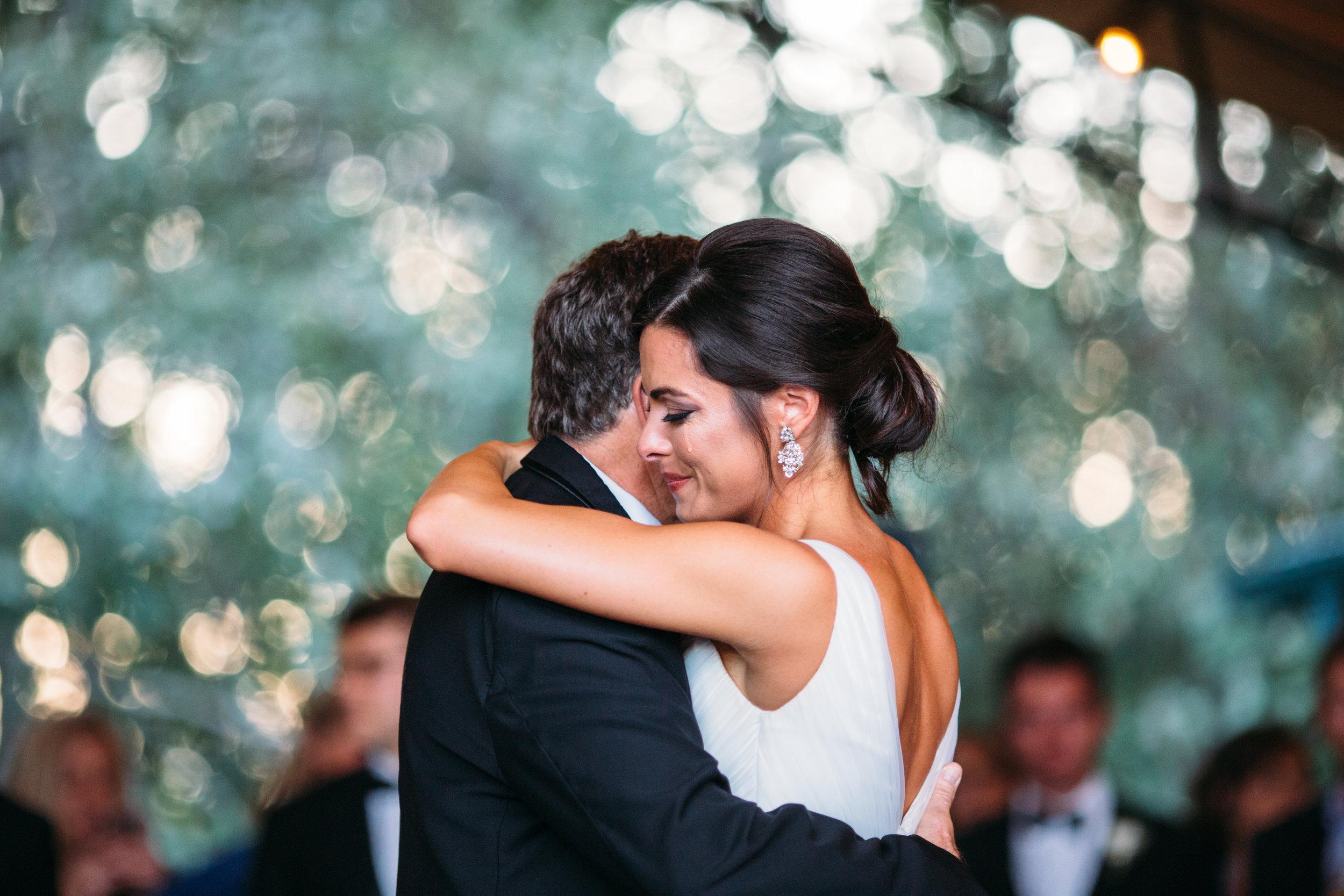 A & C Wedding-784.jpg