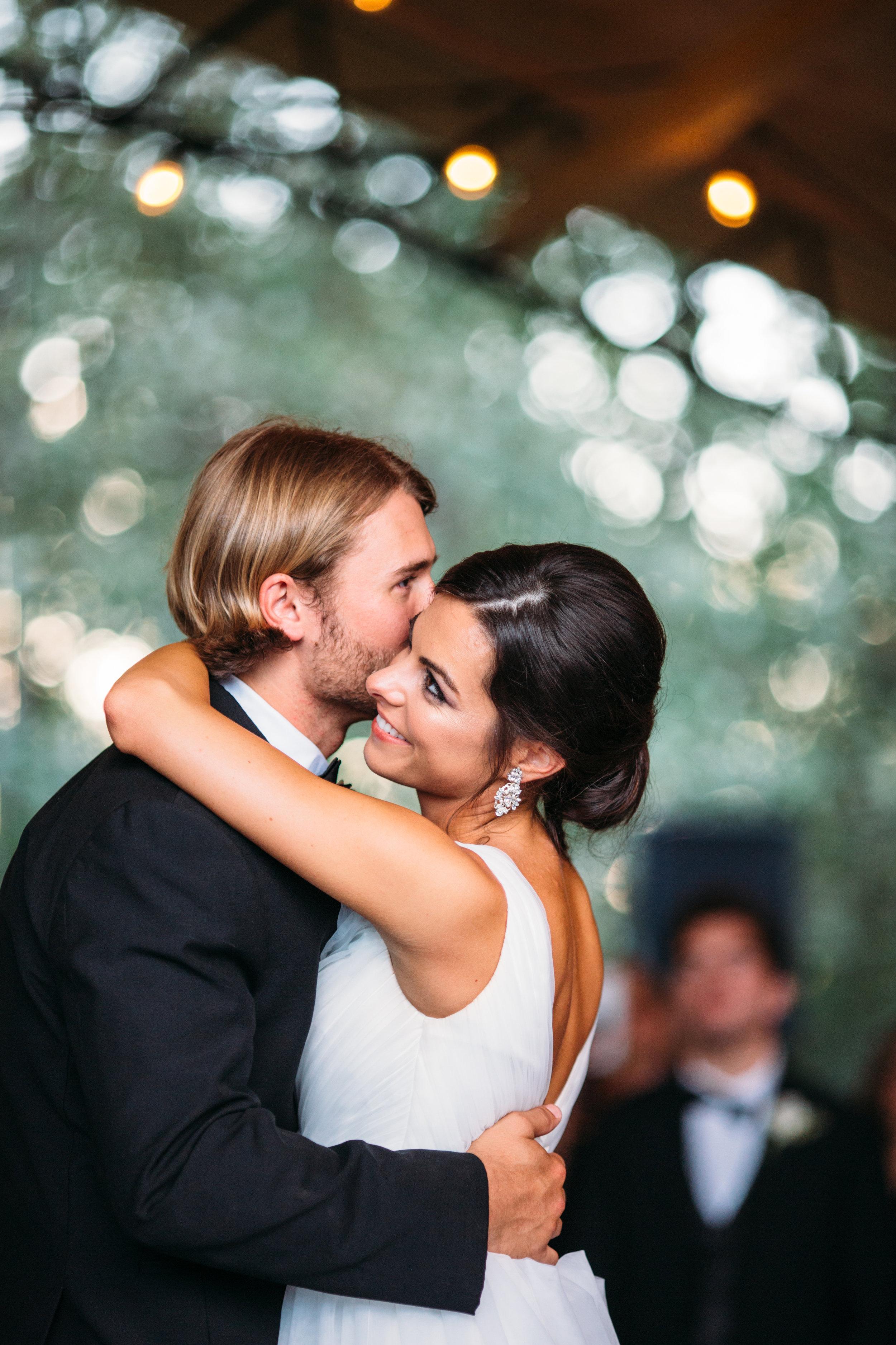 A & C Wedding-775.jpg