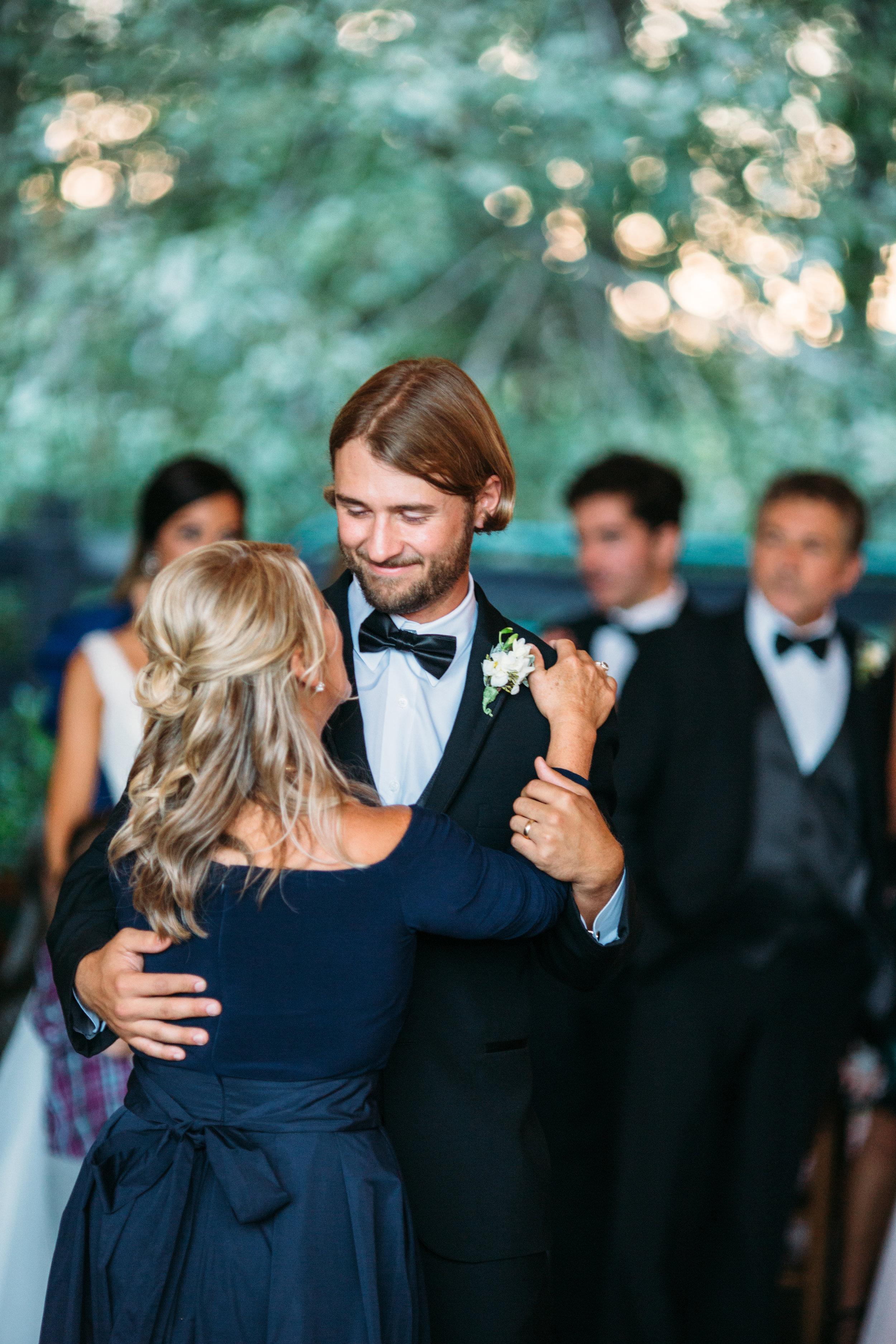A & C Wedding-806.jpg
