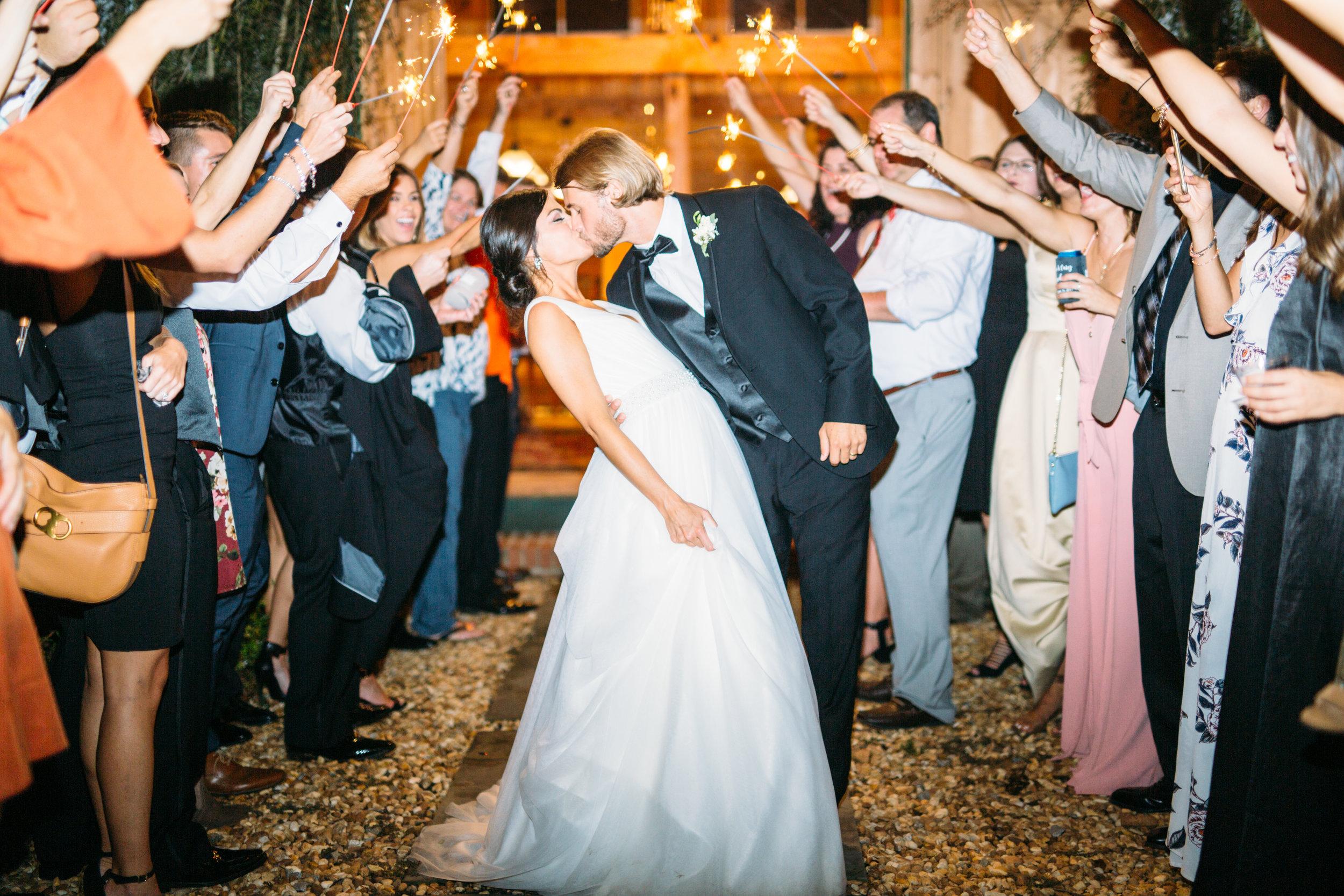 A & C Wedding-1138.jpg