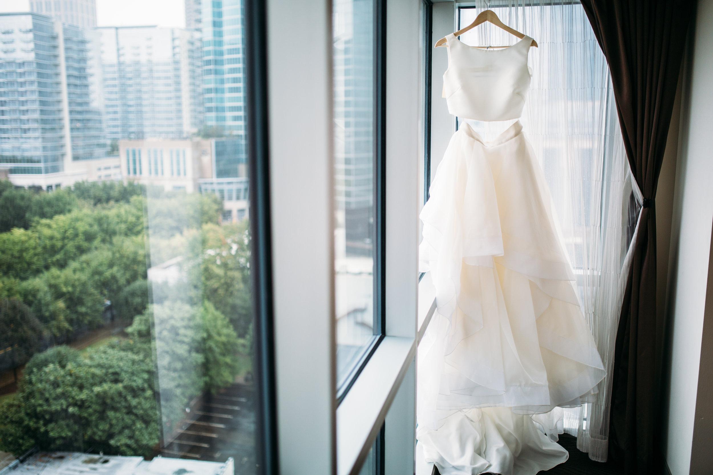 B & J Wedding-8.jpg