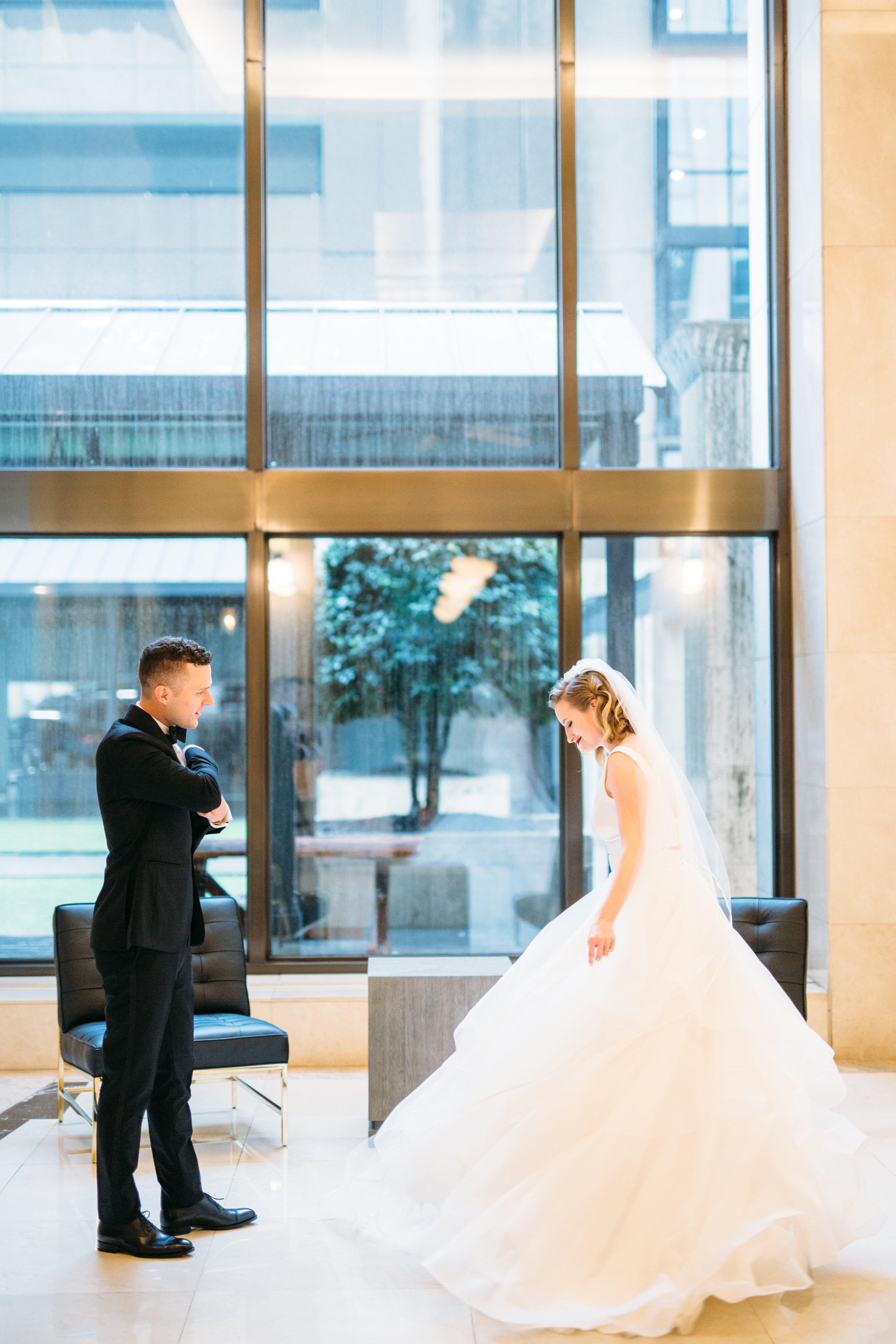 B & J Wedding-169.jpg