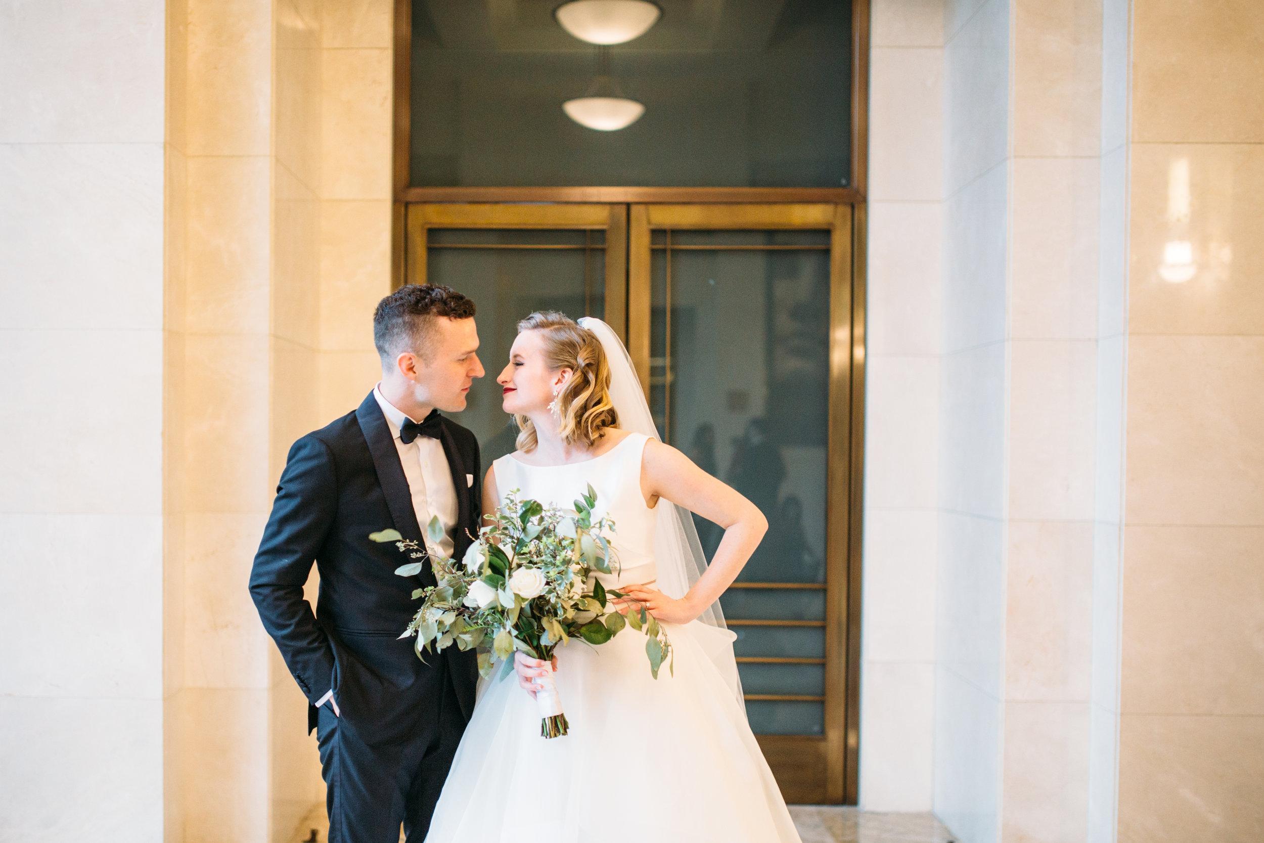 B & J Wedding-211.jpg