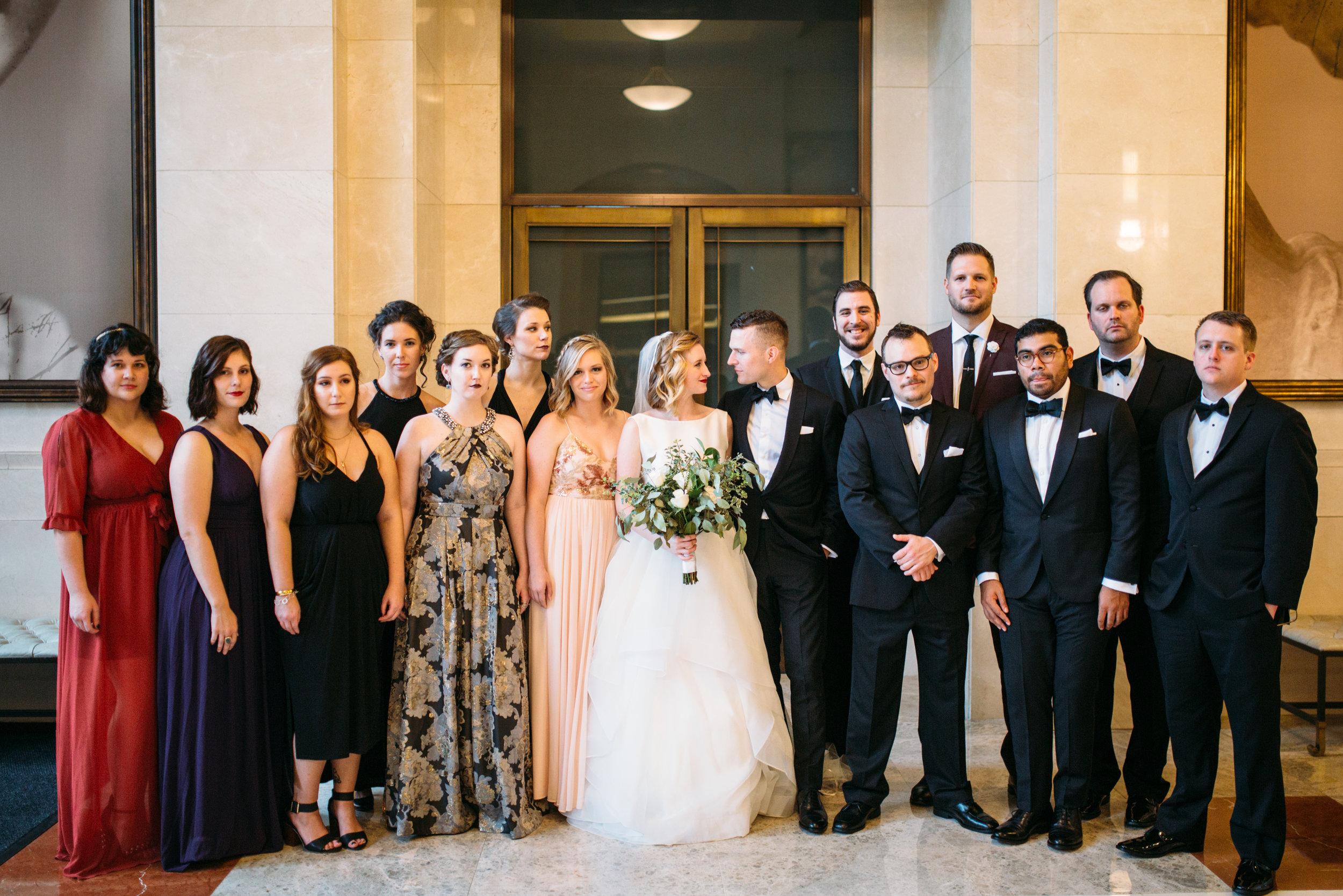 B & J Wedding-230.jpg