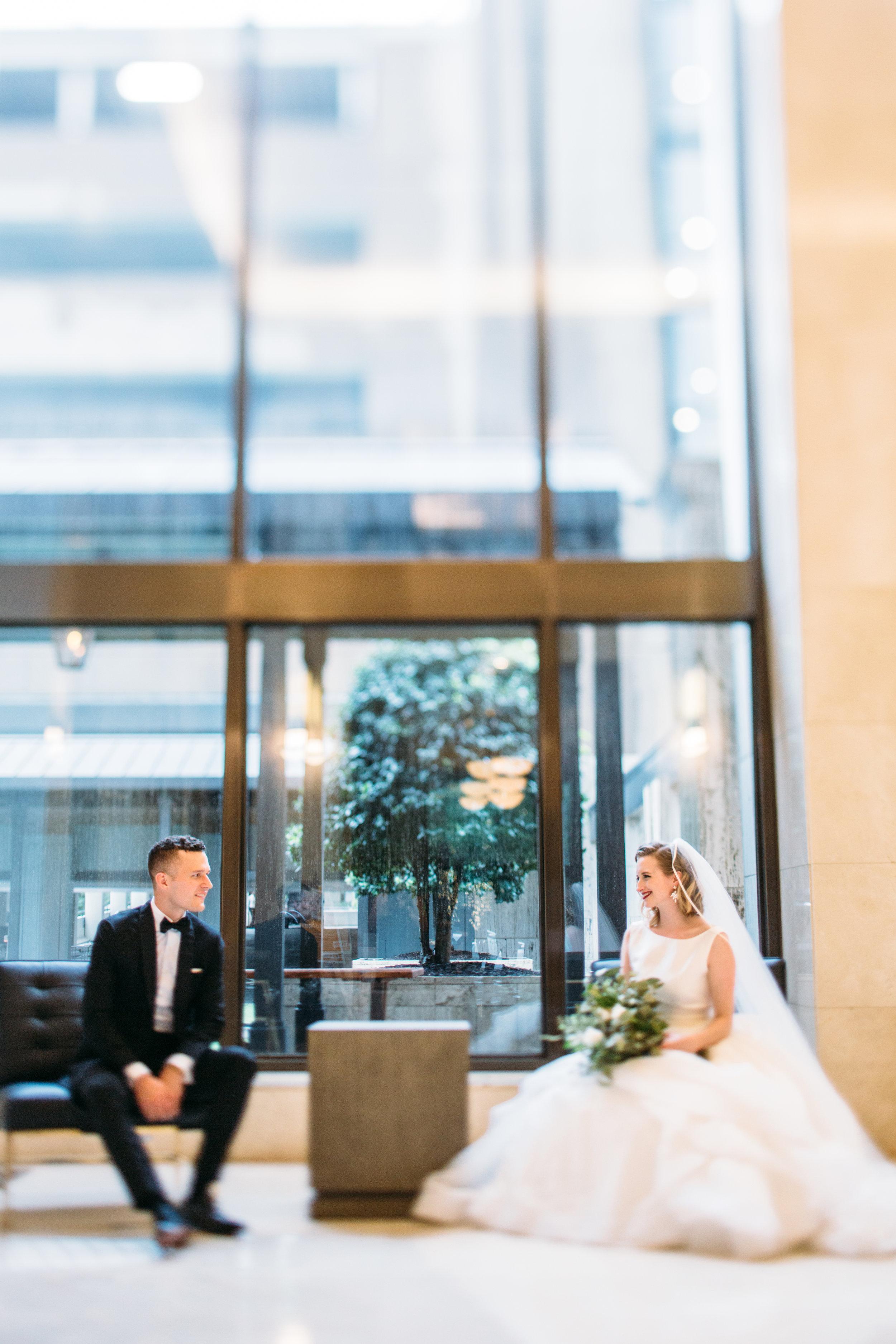 B & J Wedding-308.jpg