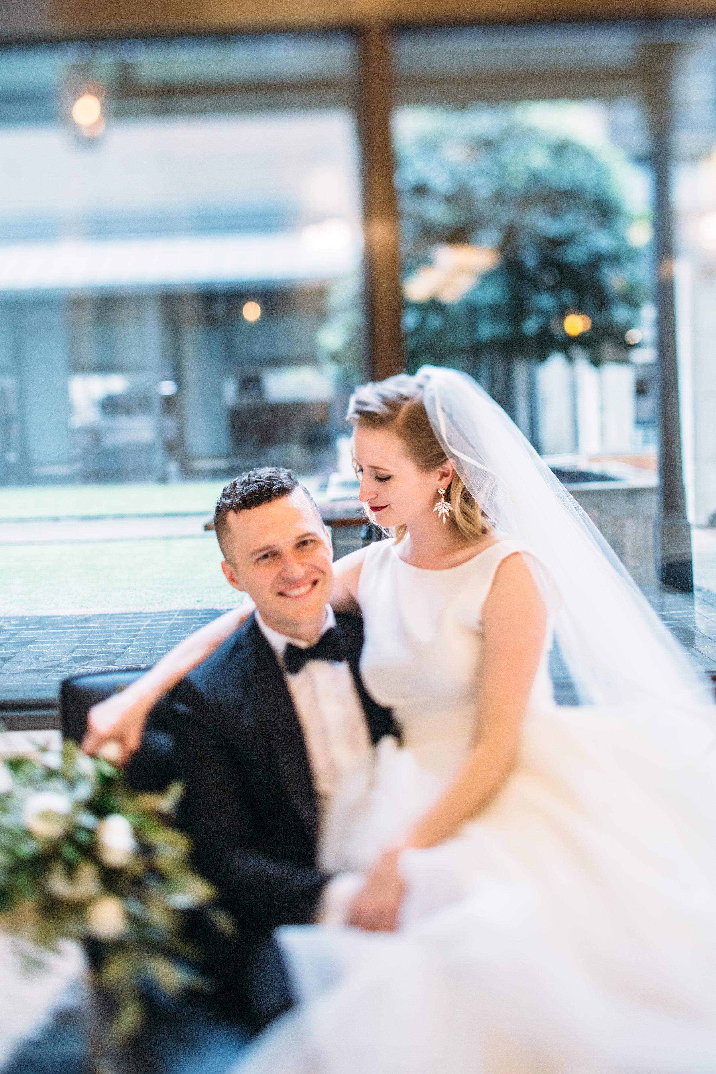 B & J Wedding-314.jpg