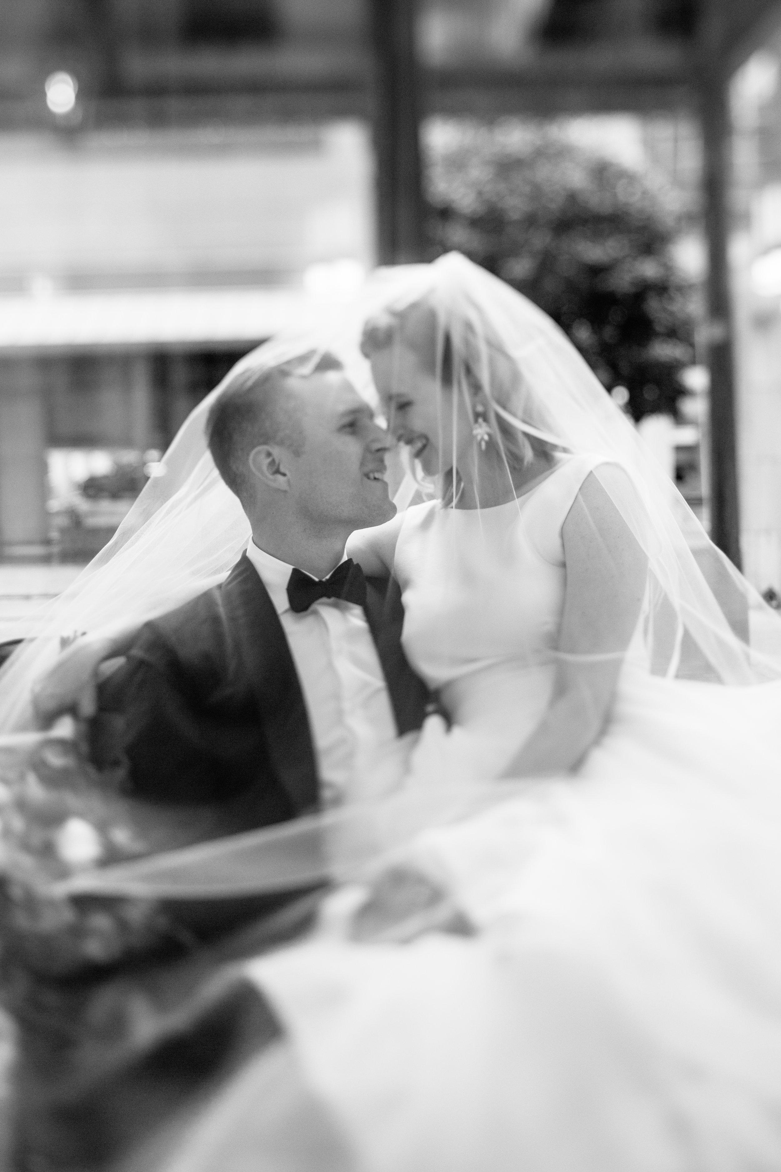 B & J Wedding-319.jpg