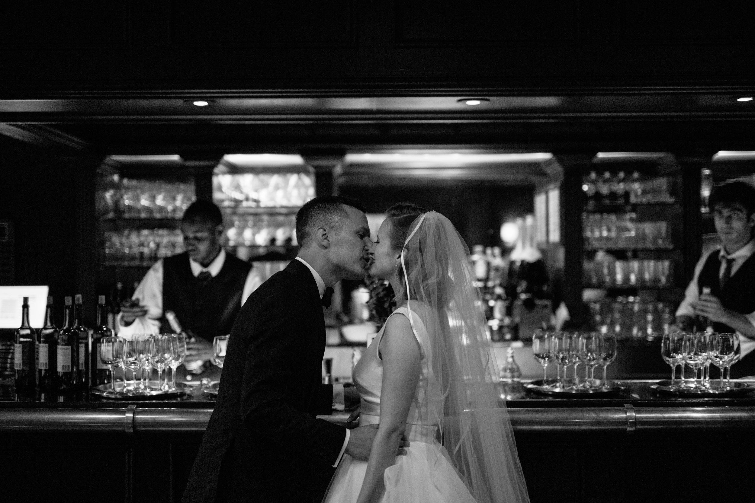 B & J Wedding-332.jpg