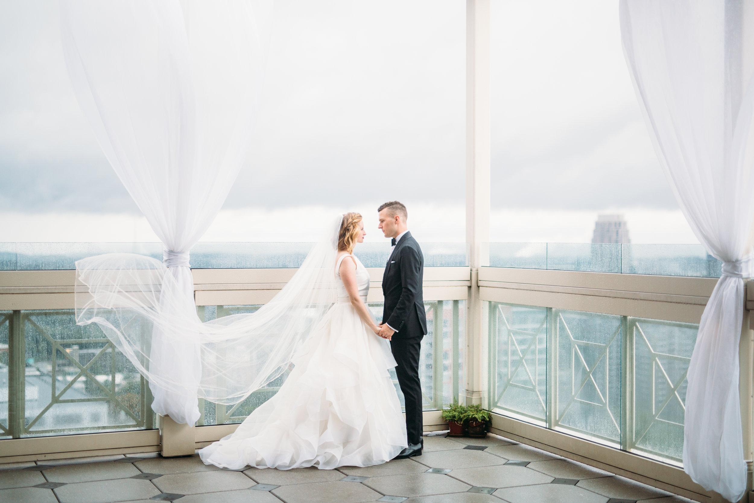 B & J Wedding-360.jpg