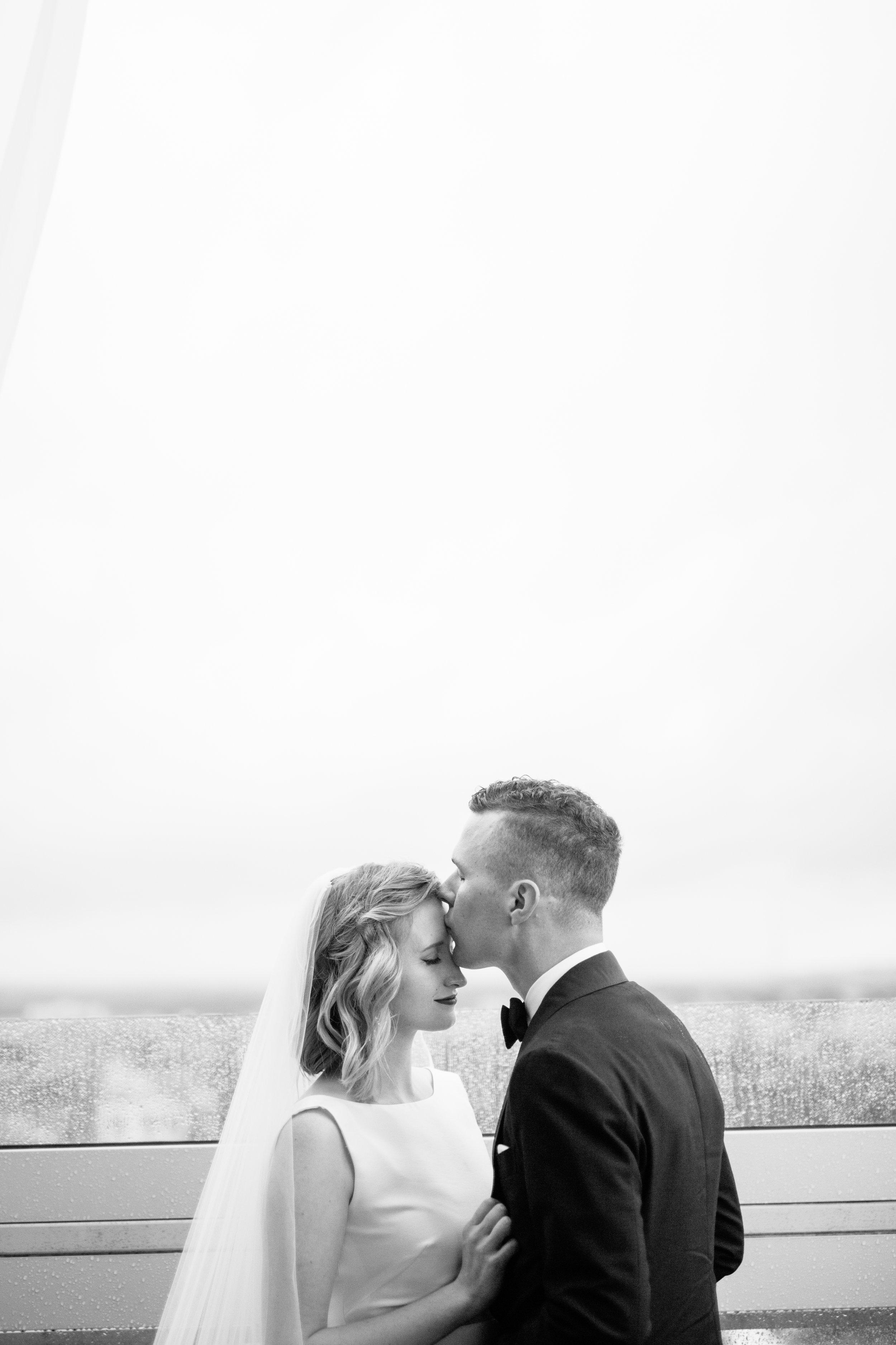 B & J Wedding-371.jpg
