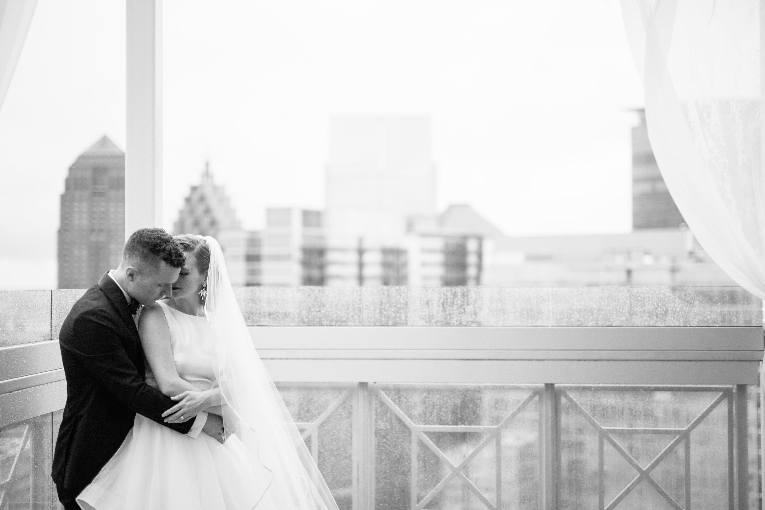 B & J Wedding-396.jpg