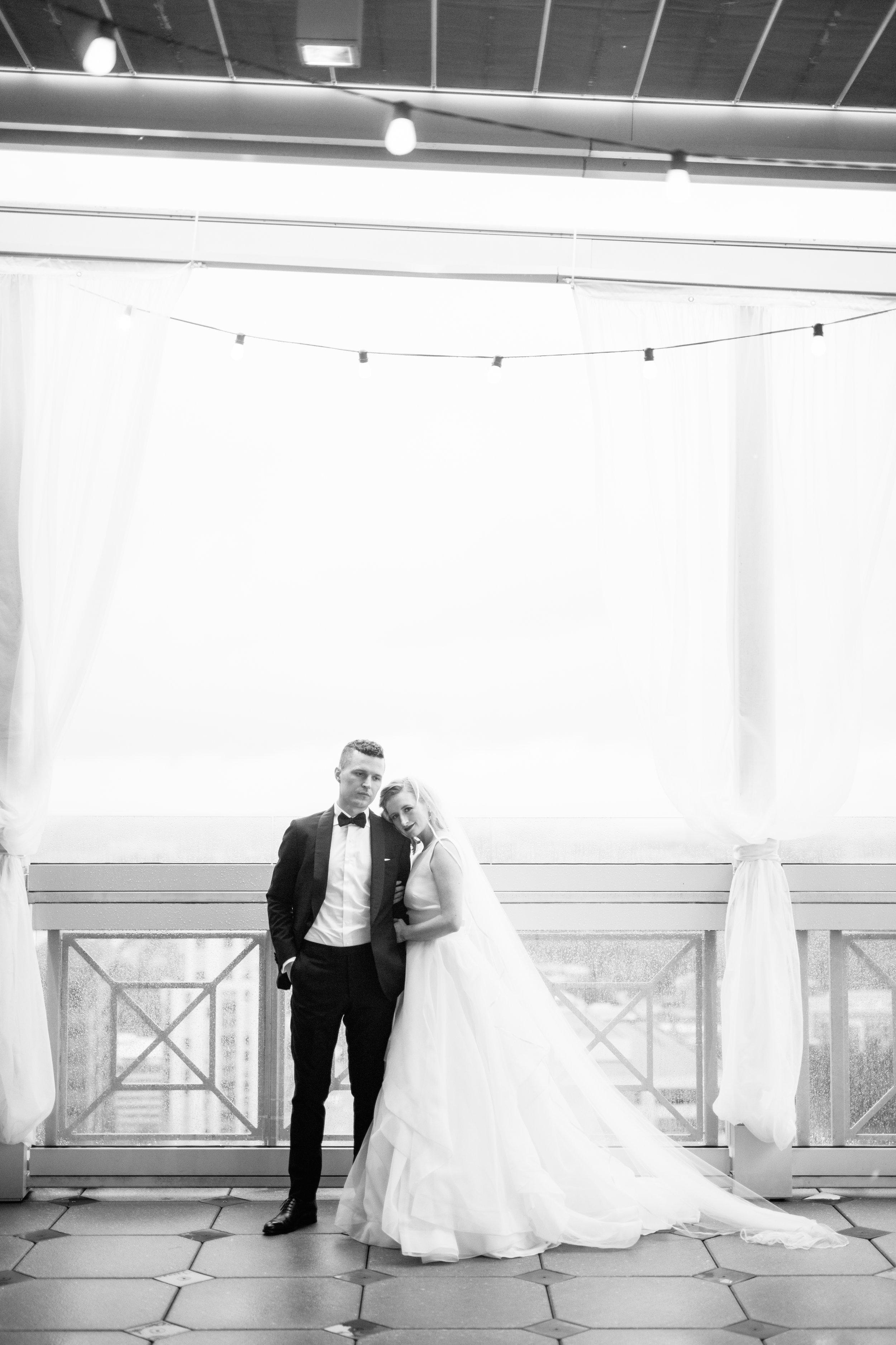 B & J Wedding-414.jpg
