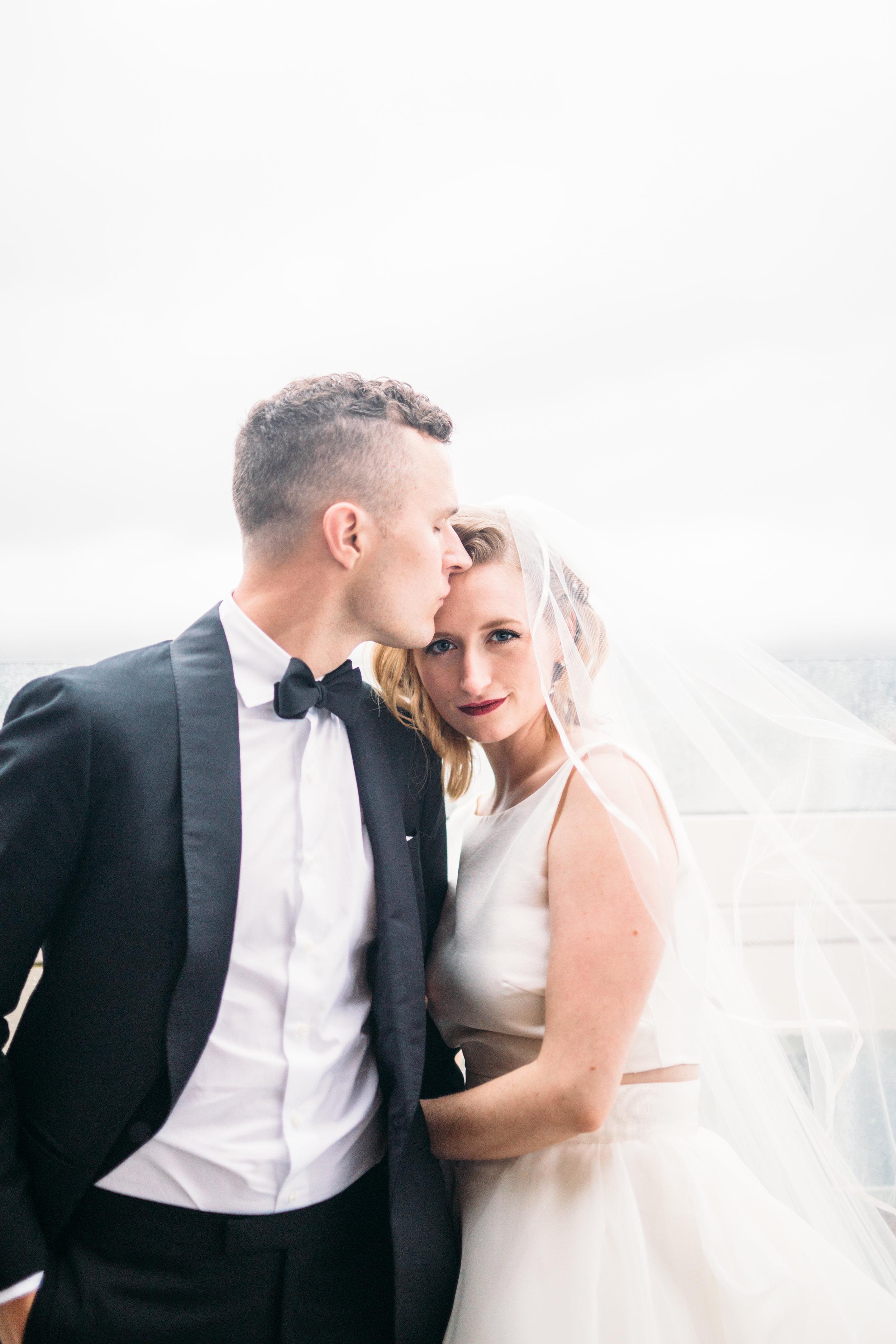 B & J Wedding-417.jpg