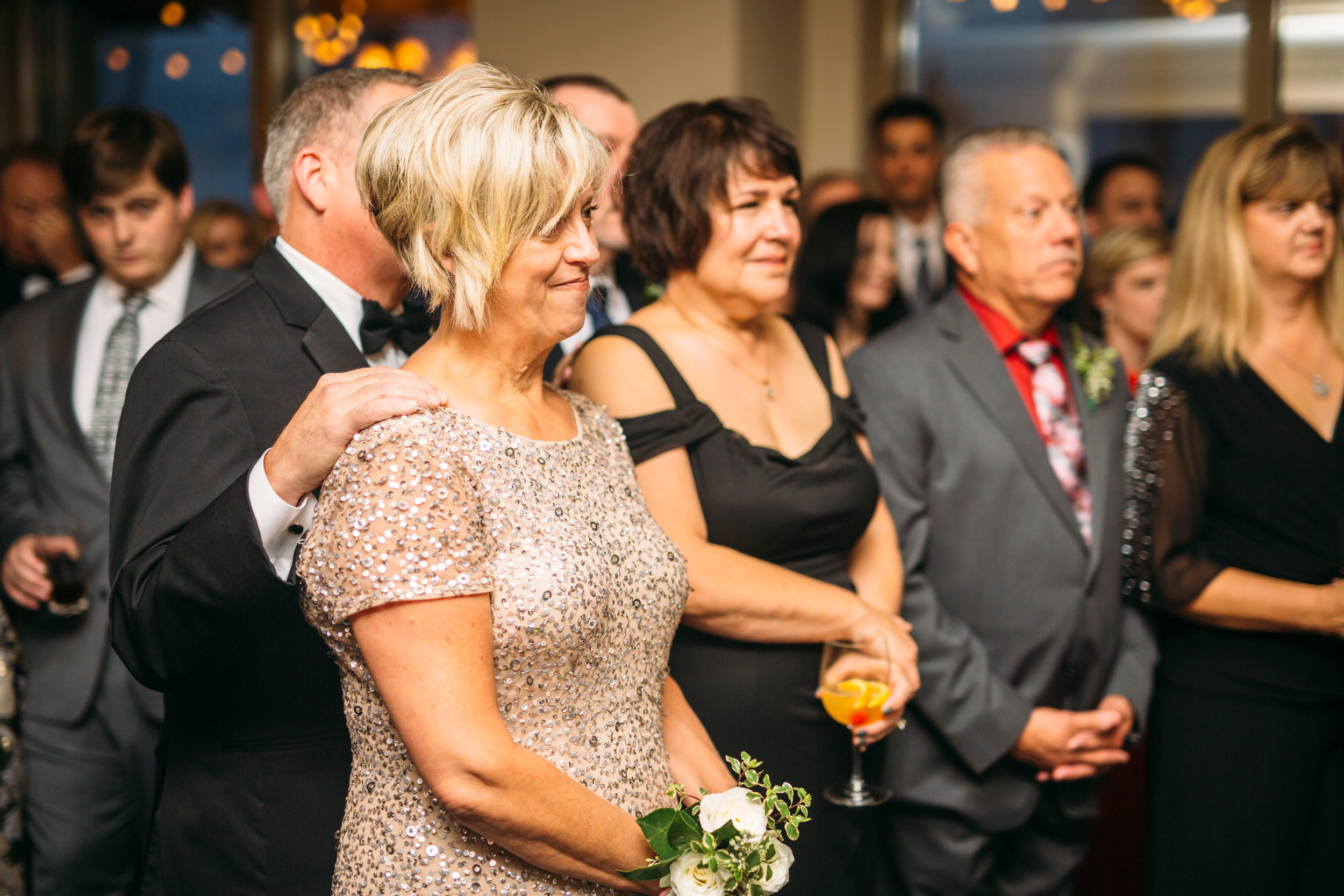 B & J Wedding-546.jpg
