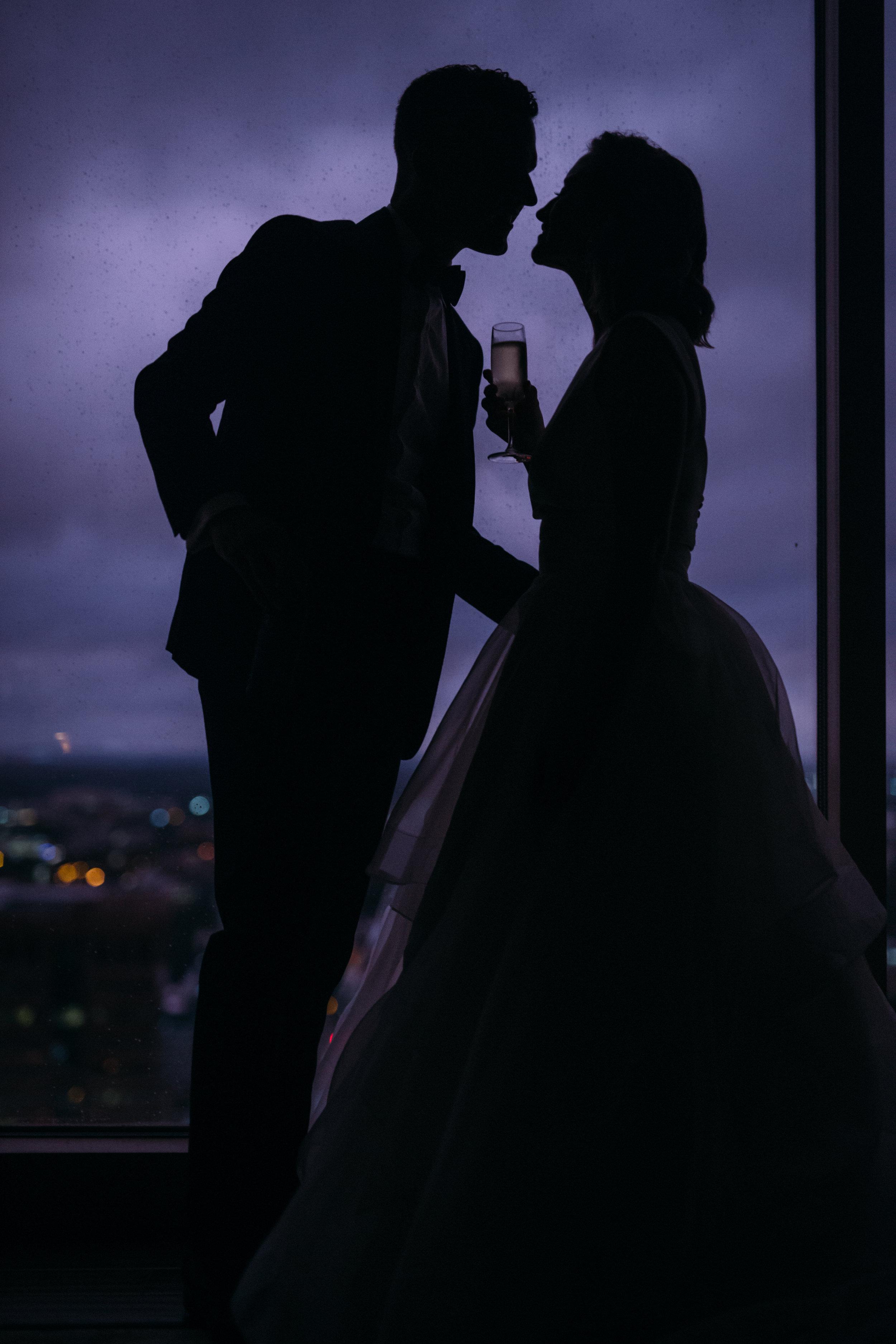 B & J Wedding-605.jpg
