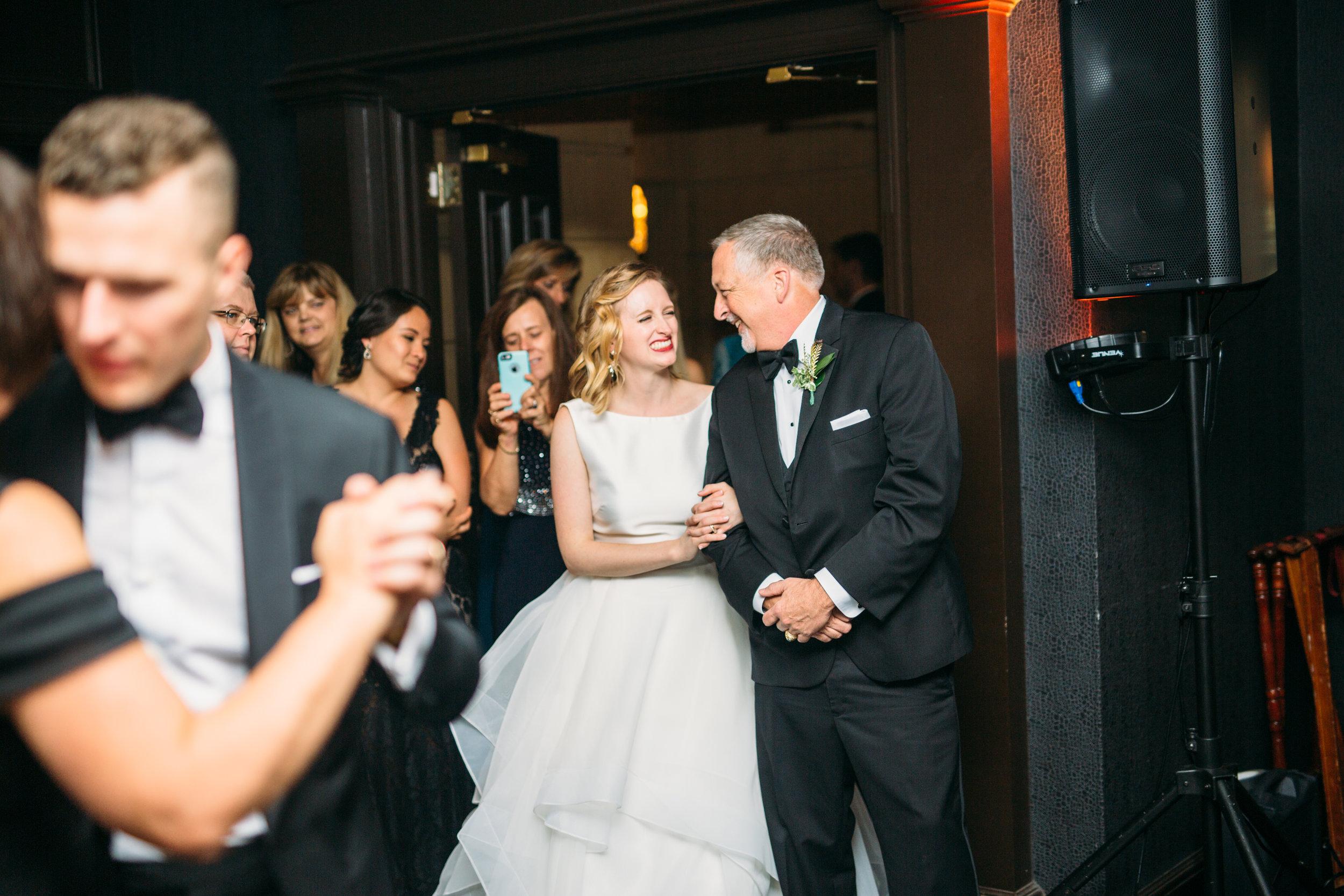 B & J Wedding-759.jpg
