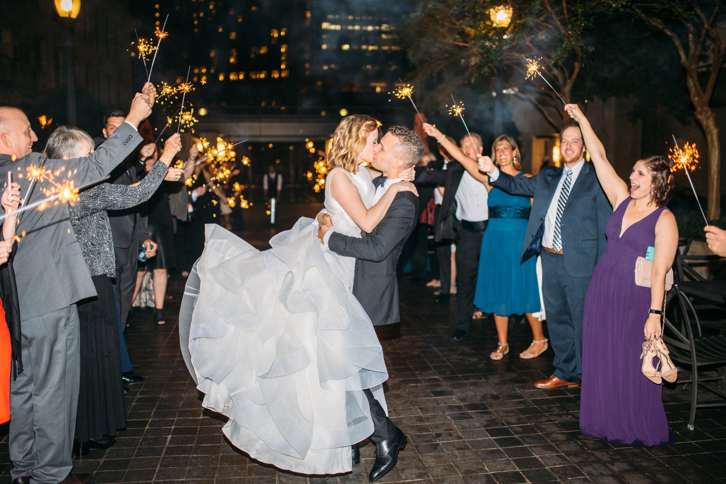 B & J Wedding-933.jpg