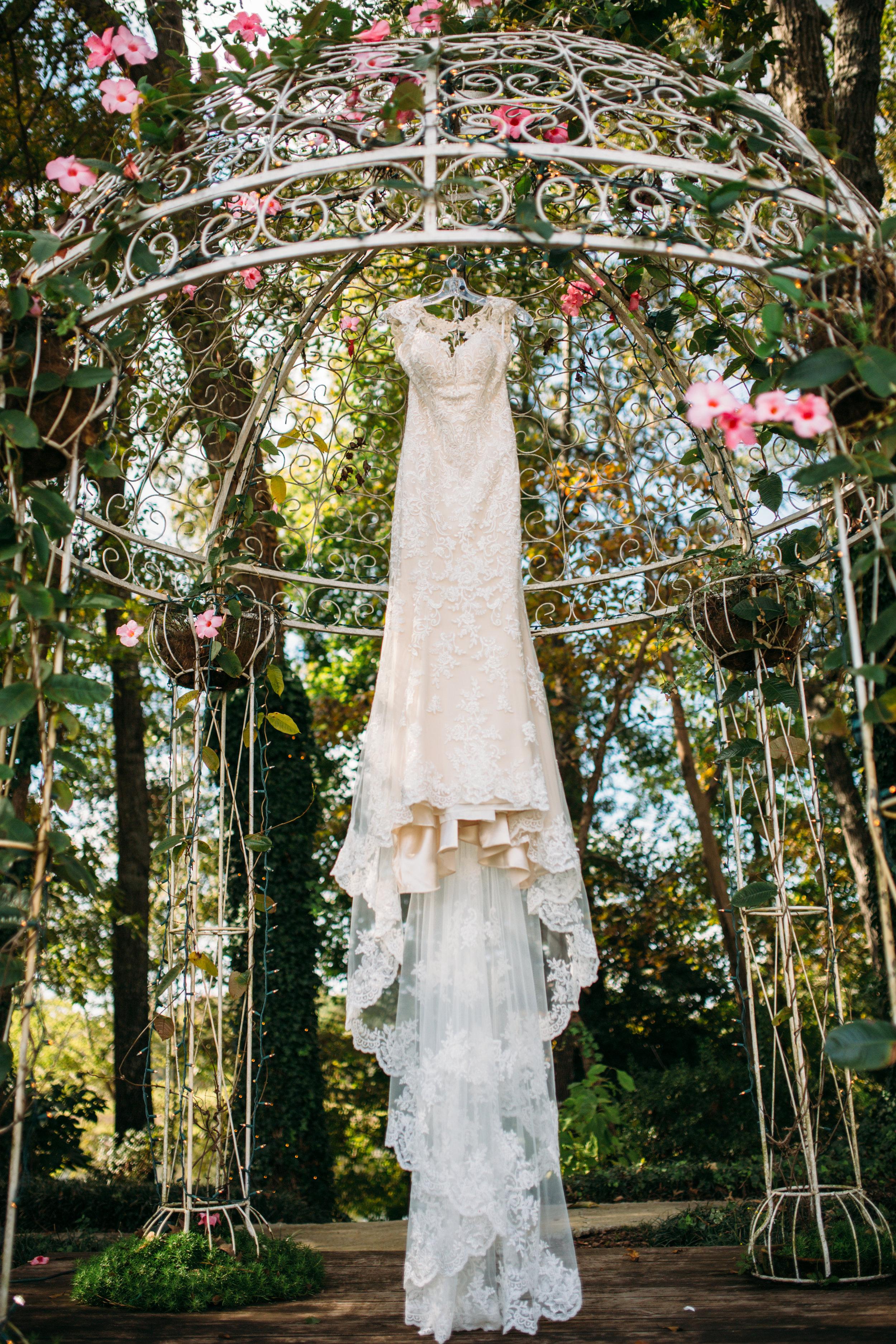 M & K Wedding-19.jpg