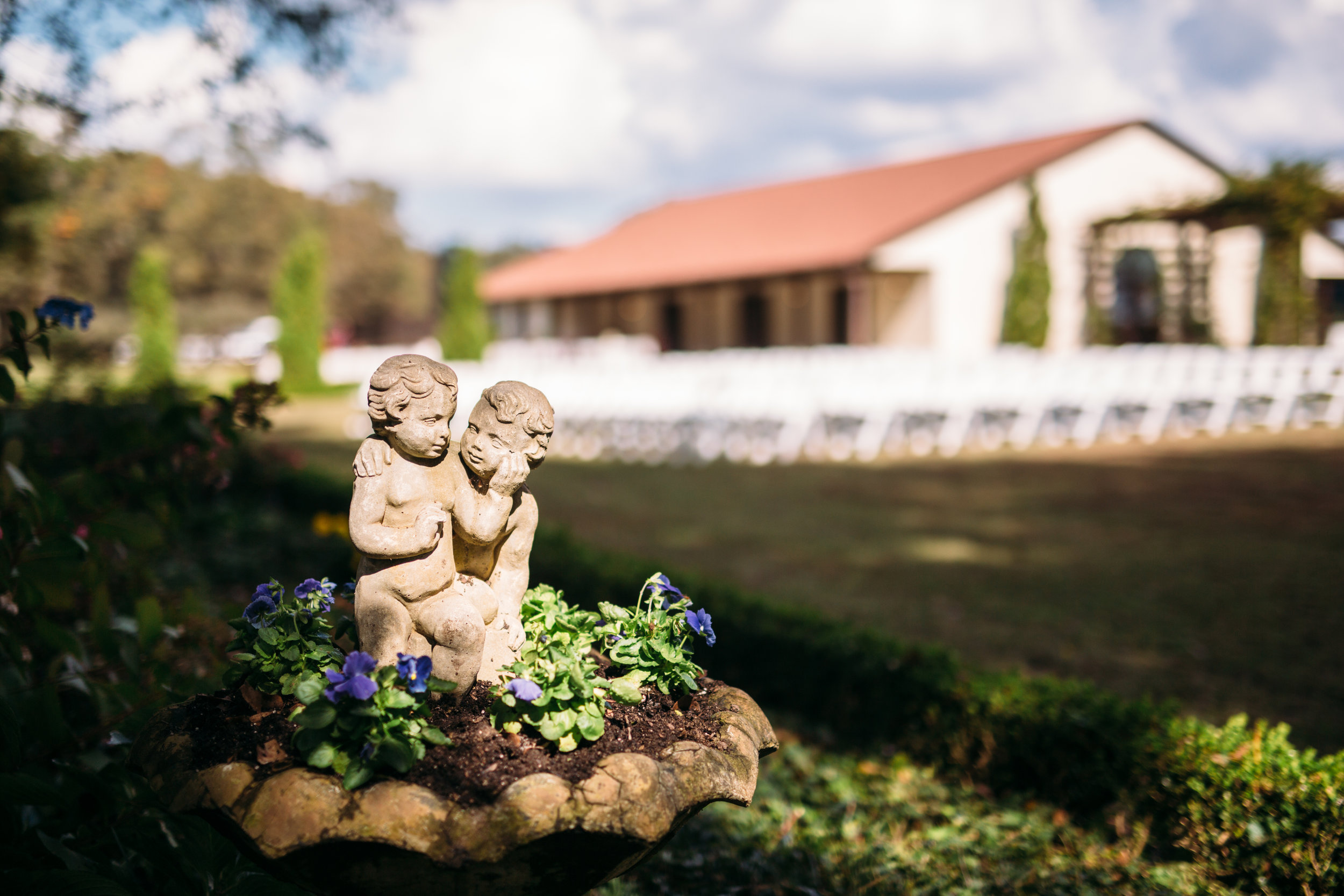 M & K Wedding-36.jpg