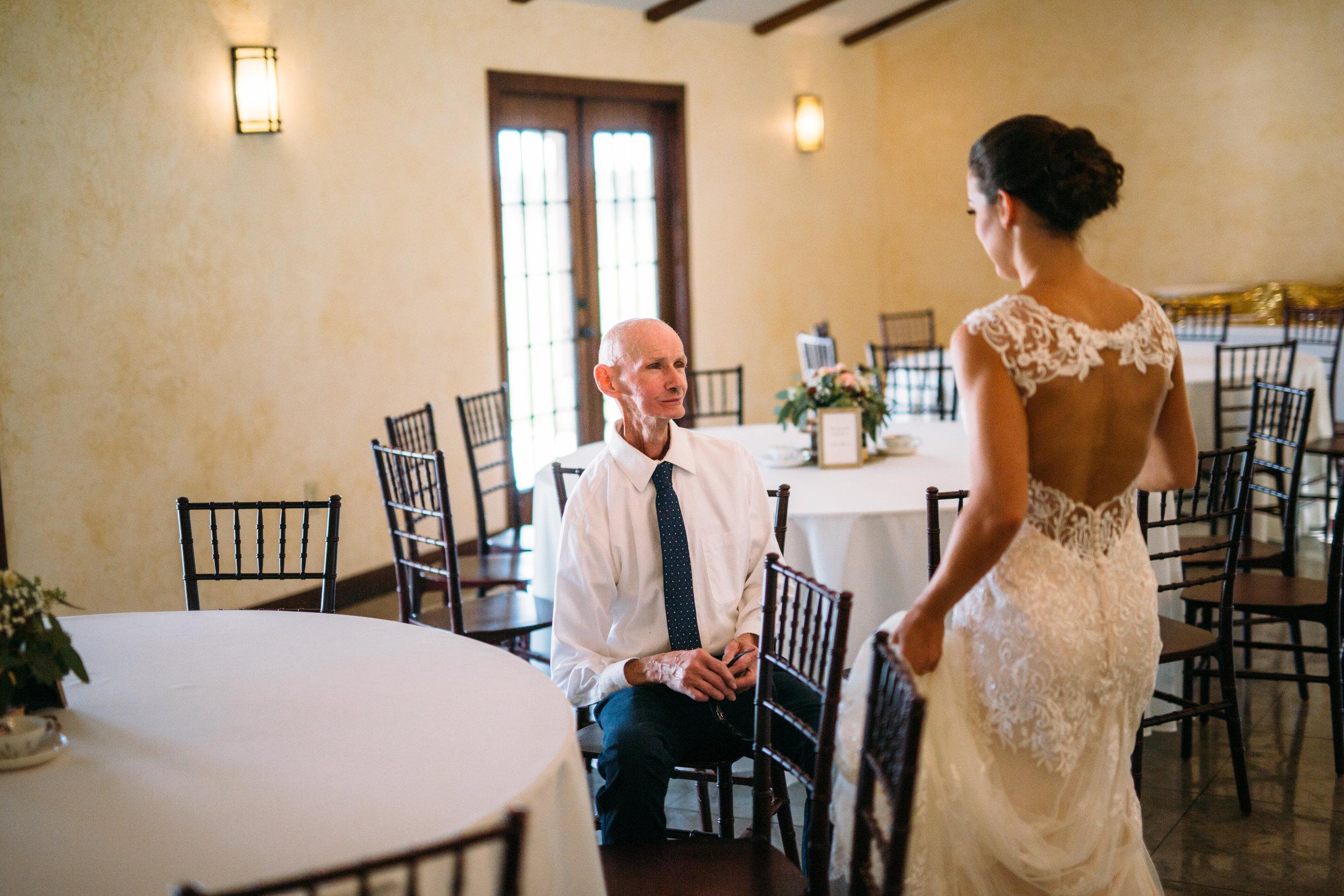 M & K Wedding-109.jpg
