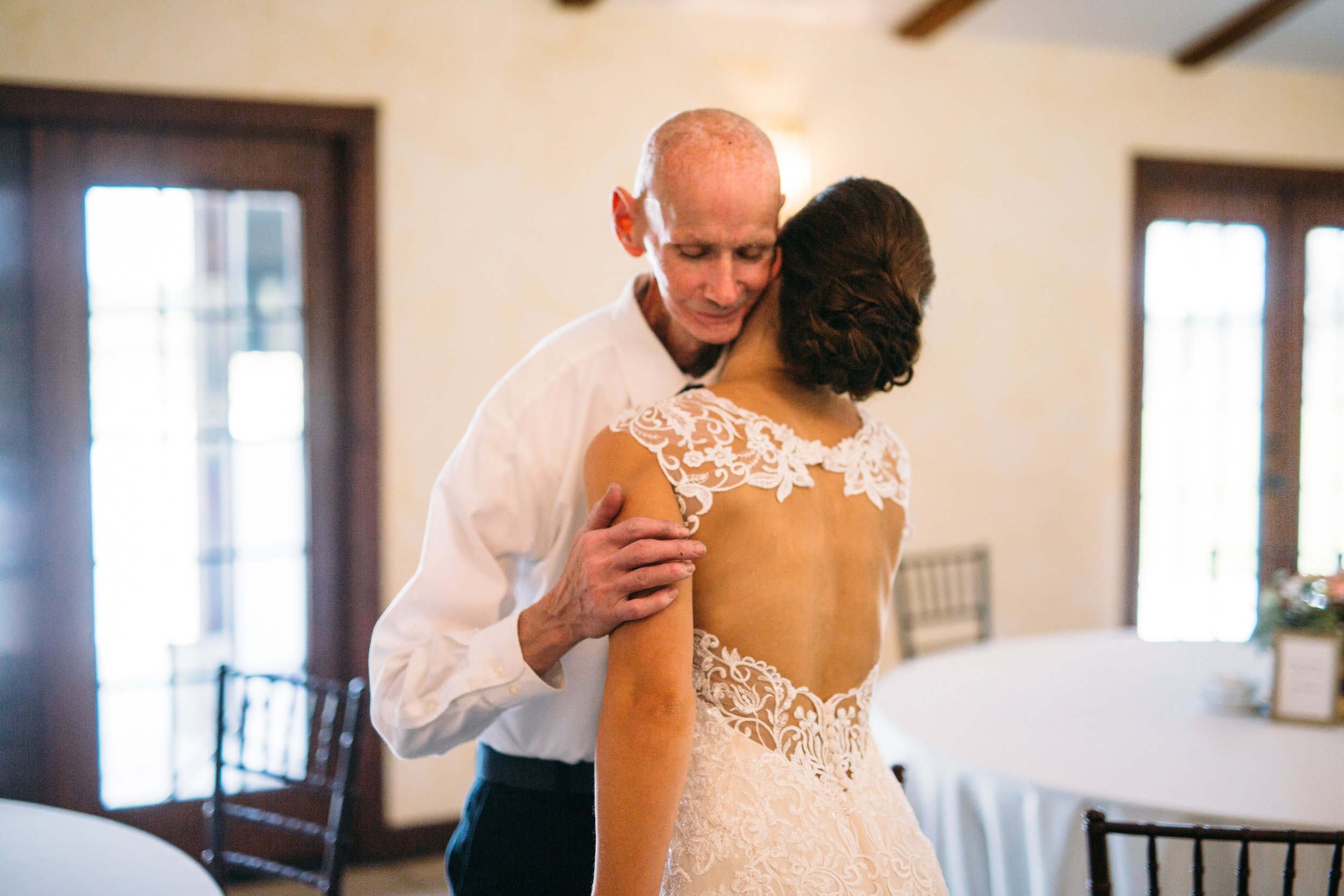 M & K Wedding-112.jpg